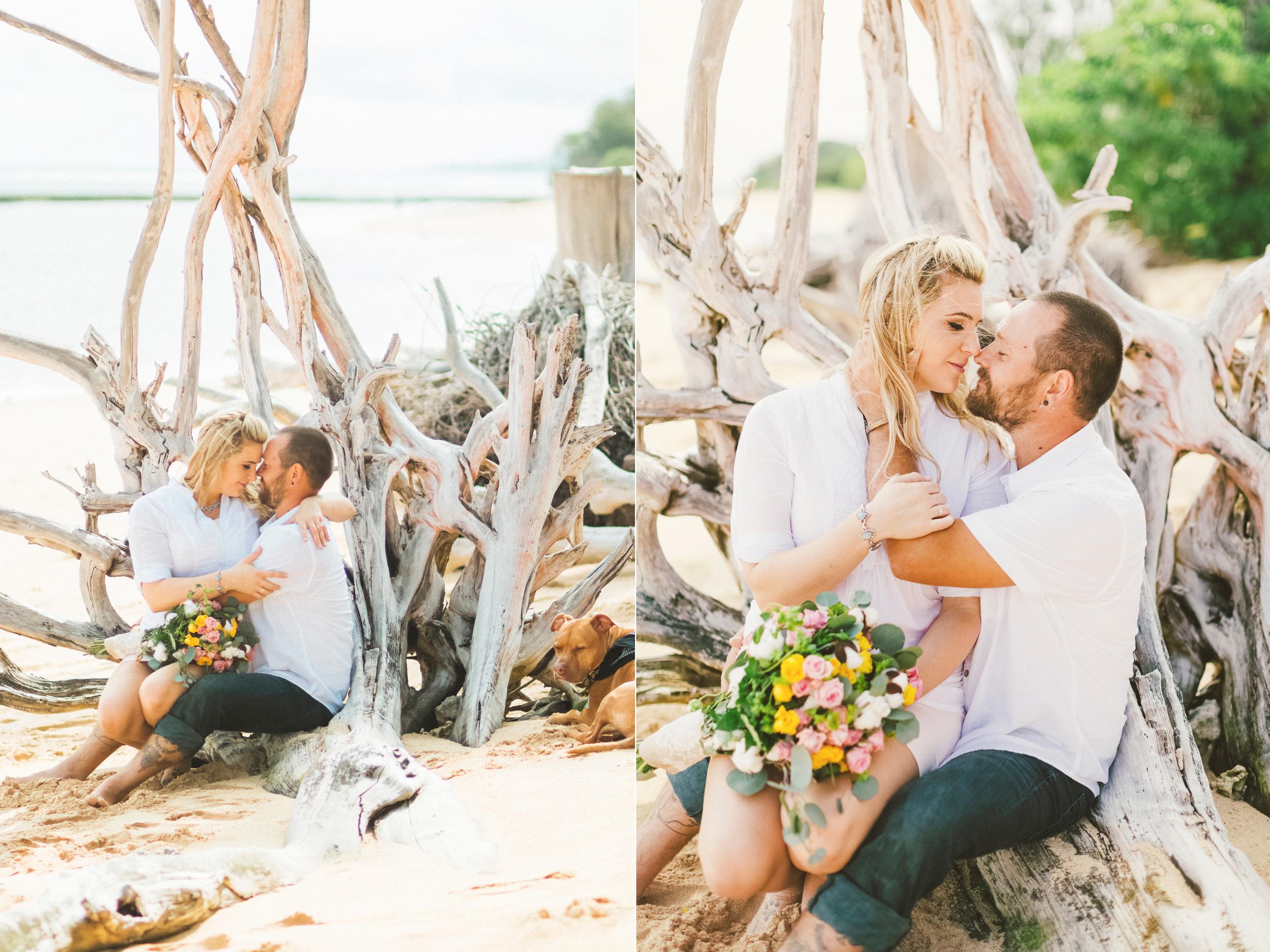 angie-diaz-photography-maui-wedding-4.jpg
