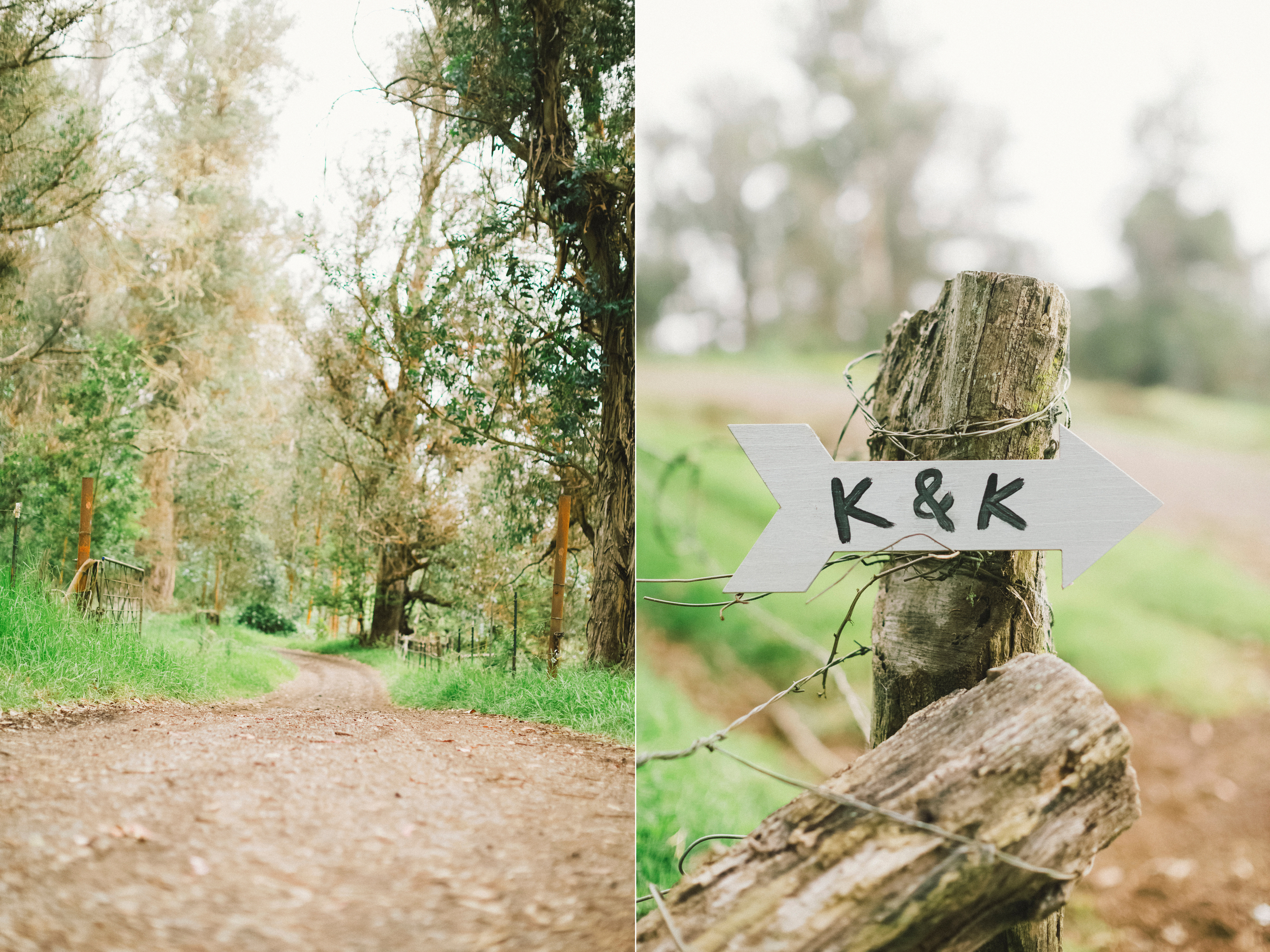 angie-diaz-photography-maui-wedding-6 copy.jpg
