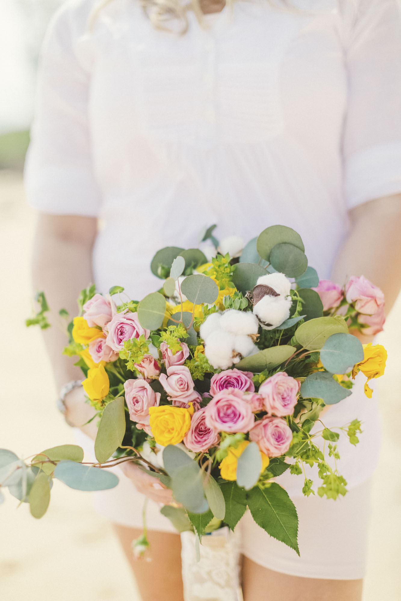 Maui hawaii photographer wedding inspiration_47.jpg