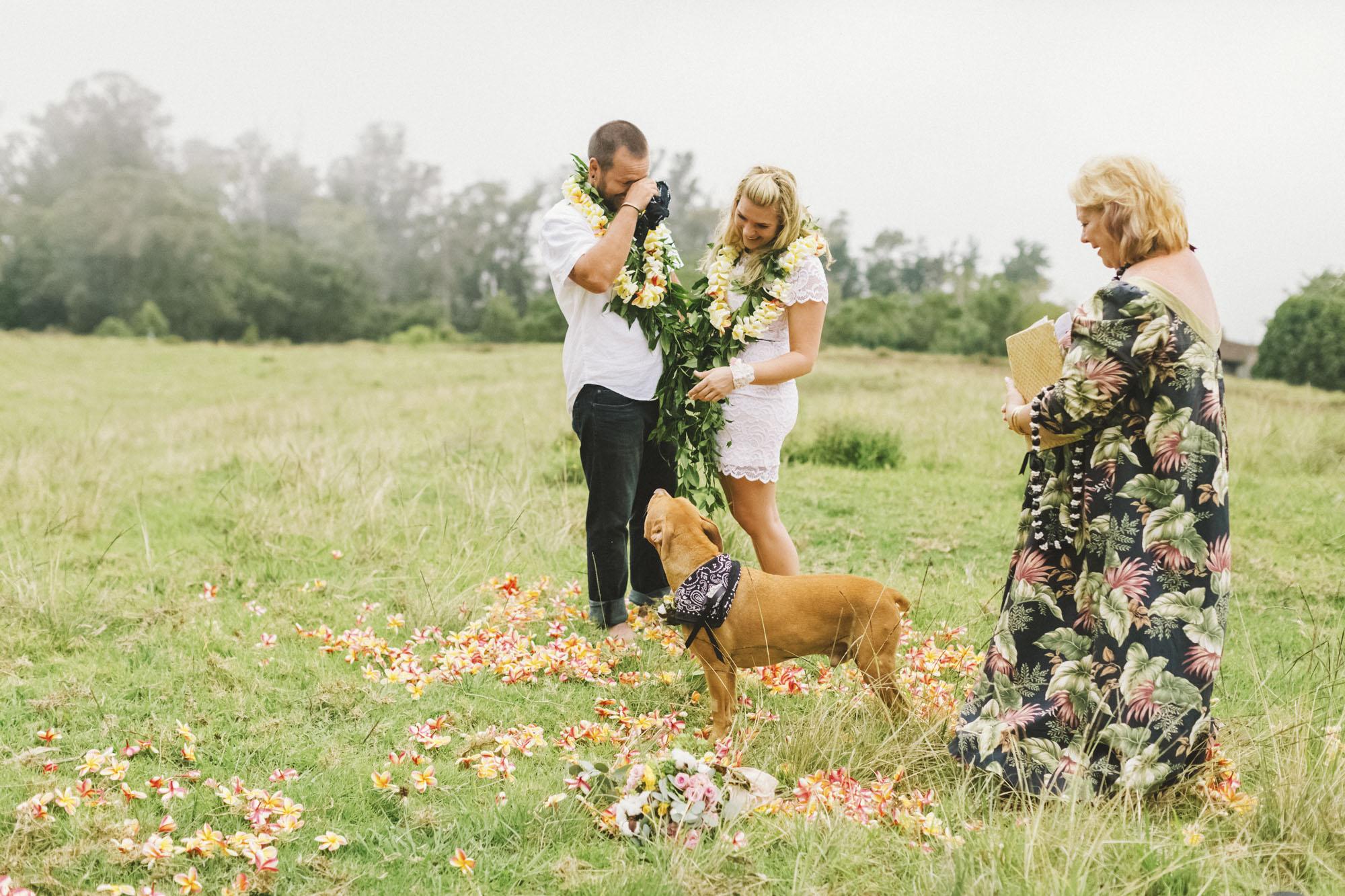 Maui hawaii photographer wedding inspiration_48.jpg