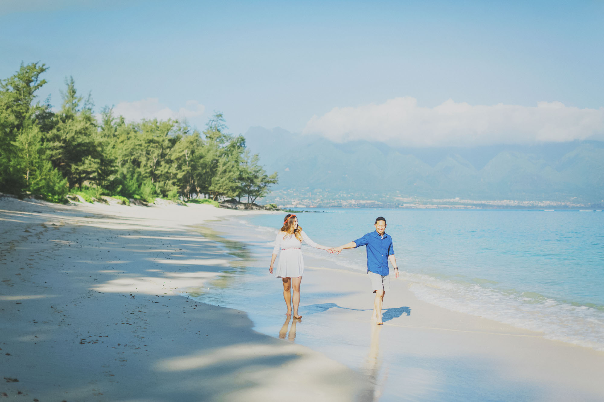 Maui hawaii photographer wedding inspiration_2.jpg