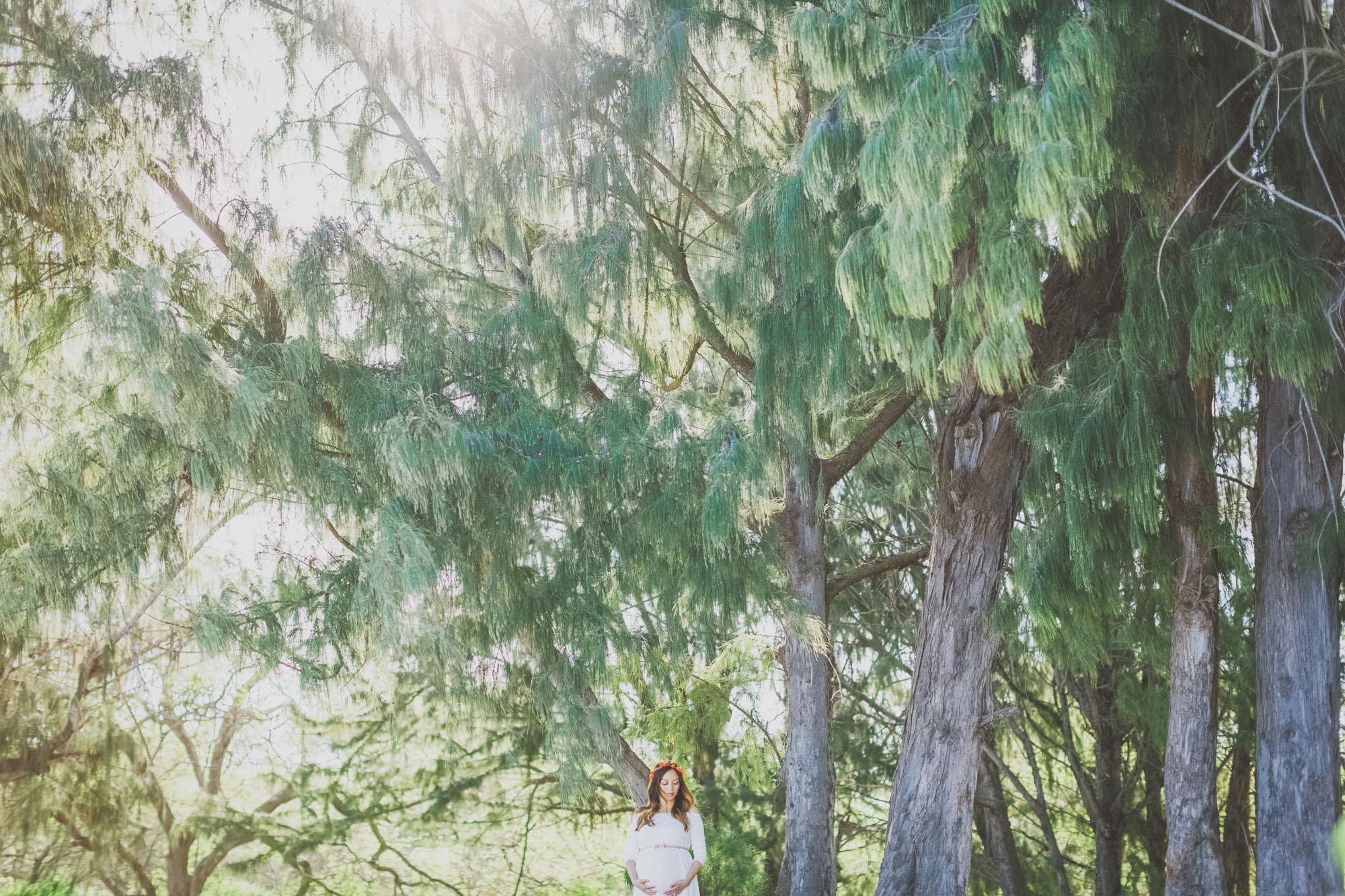 Maui hawaii photographer wedding inspiration_3.jpg