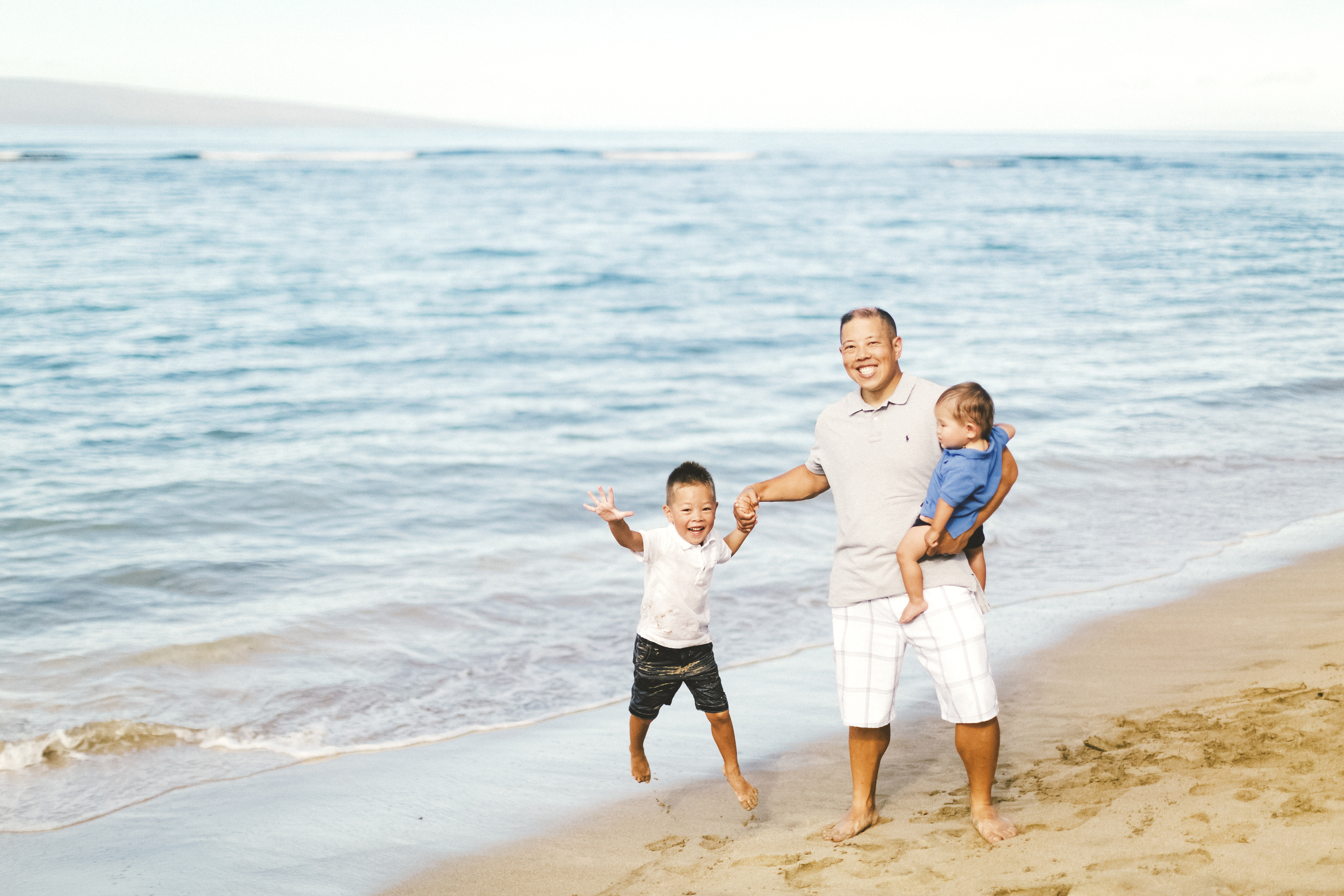AngieDiaz|beachfamilysession074copy.jpg