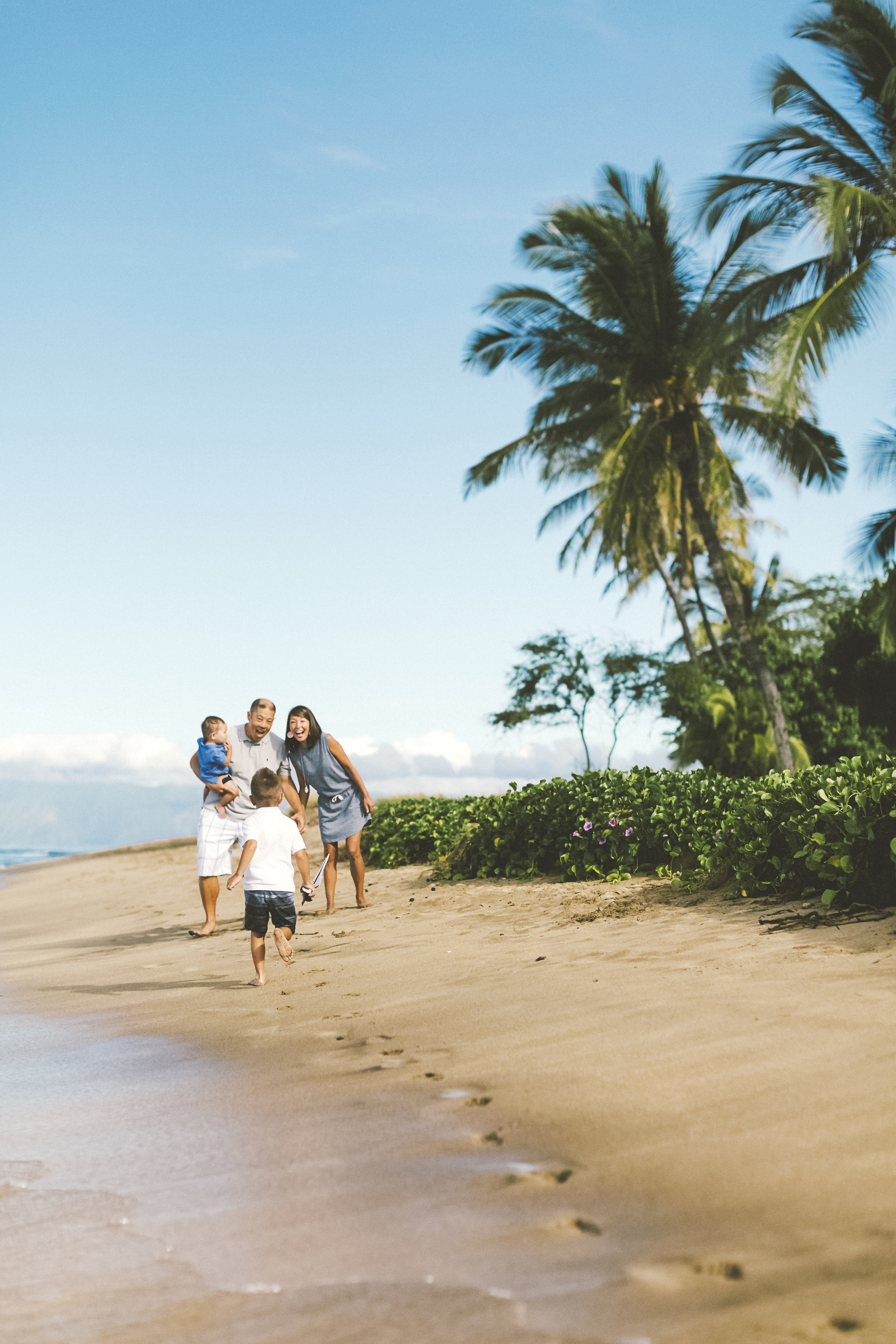 AngieDiaz|beachfamilysession061copy.jpg