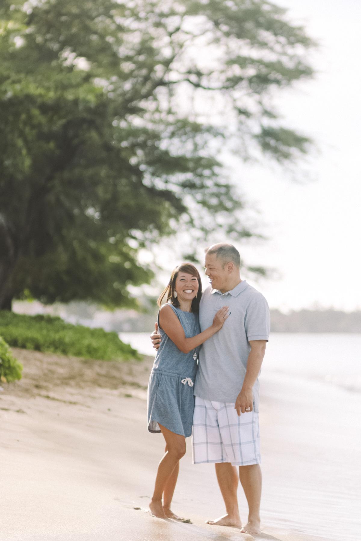 Maui hawaii photographer.jpg