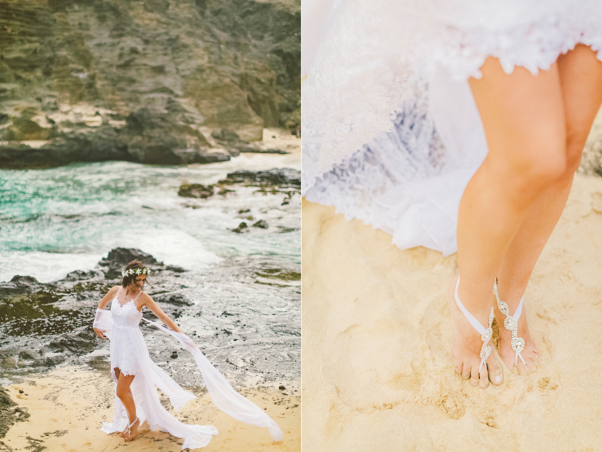 angie-diaz-photography-oahu-destination-wedding-11.jpg