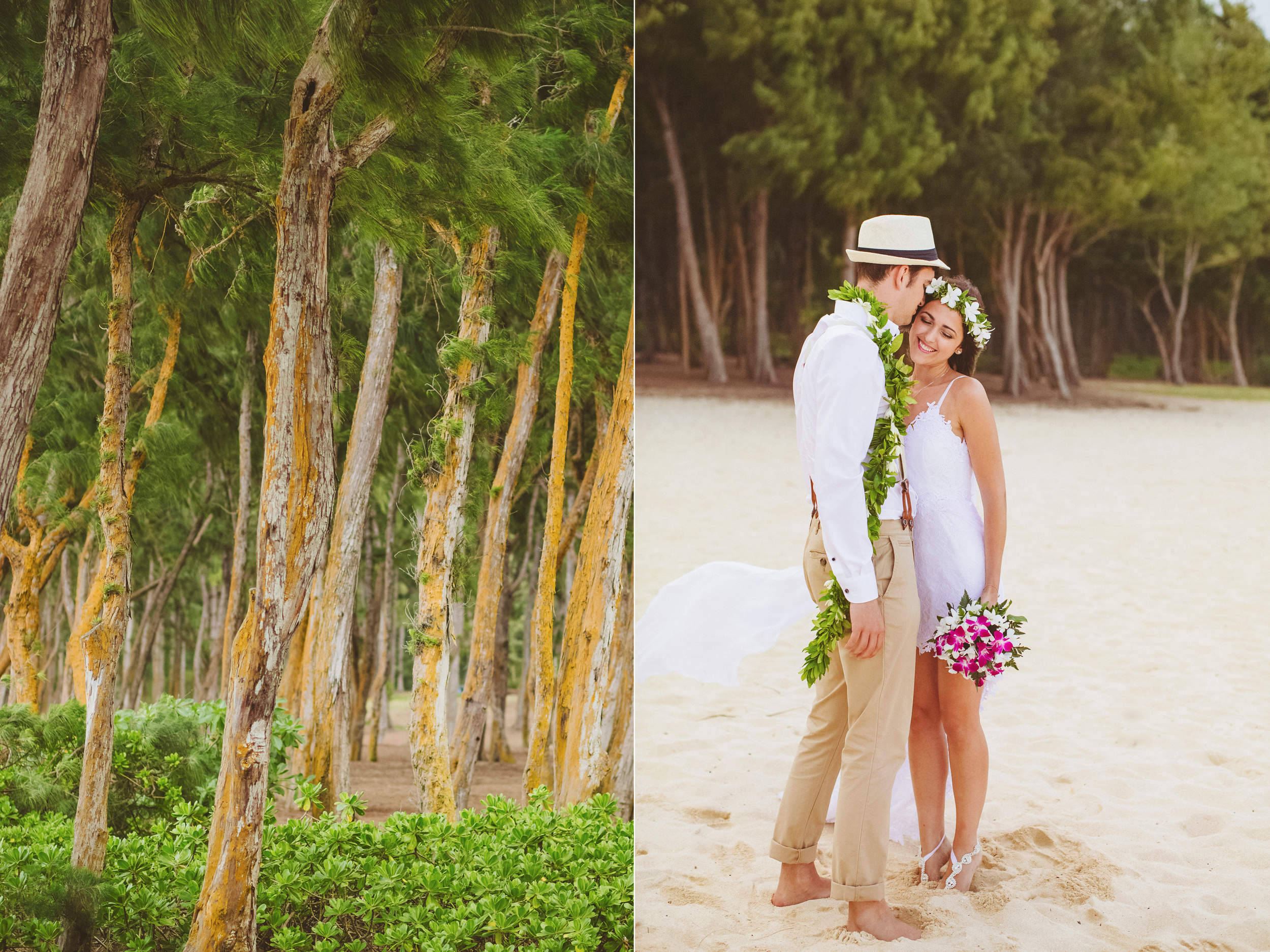 angie-diaz-photography-oahu-destination-wedding-8.jpg