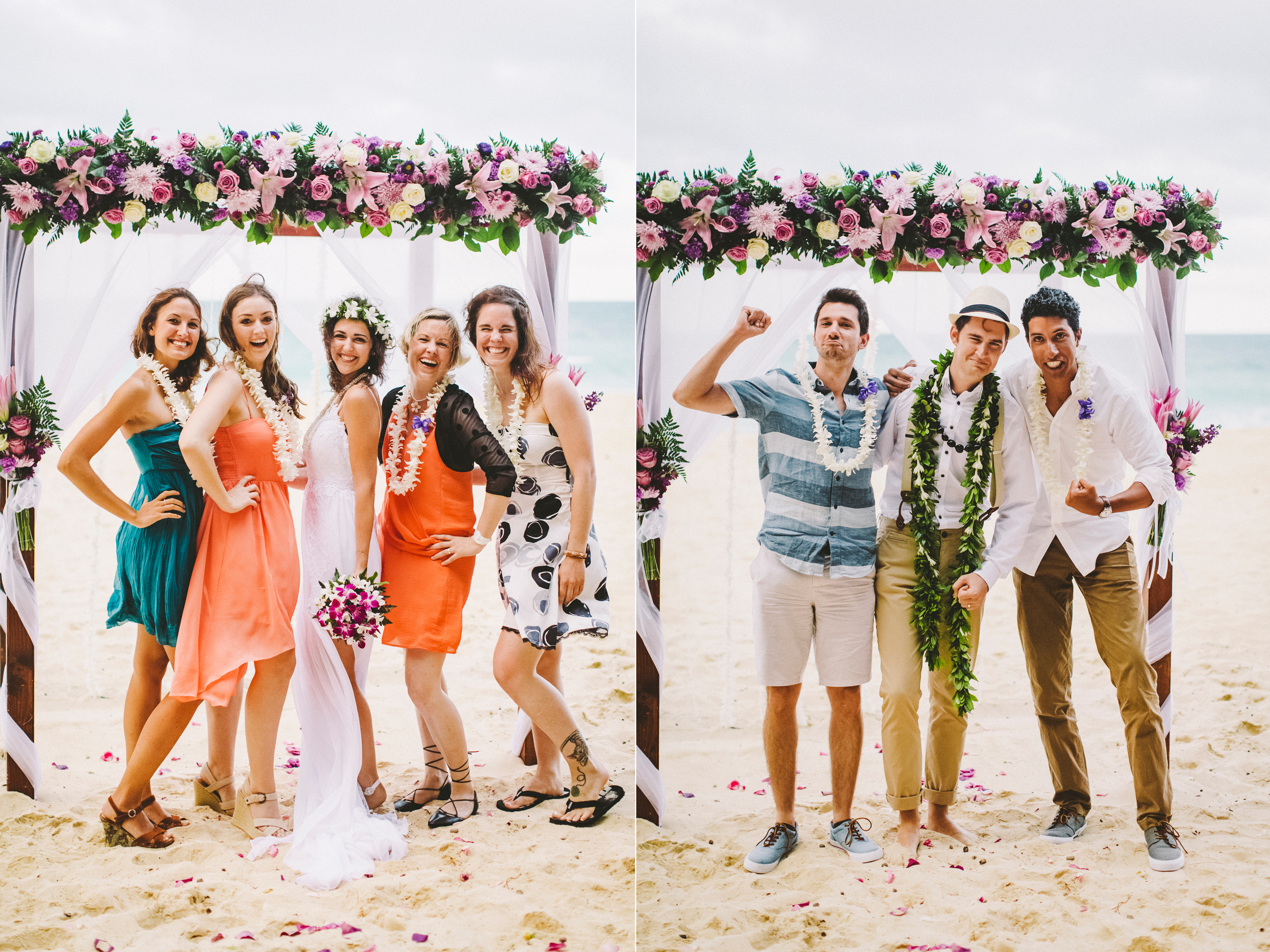 angie-diaz-photography-oahu-destination-wedding-9.jpg