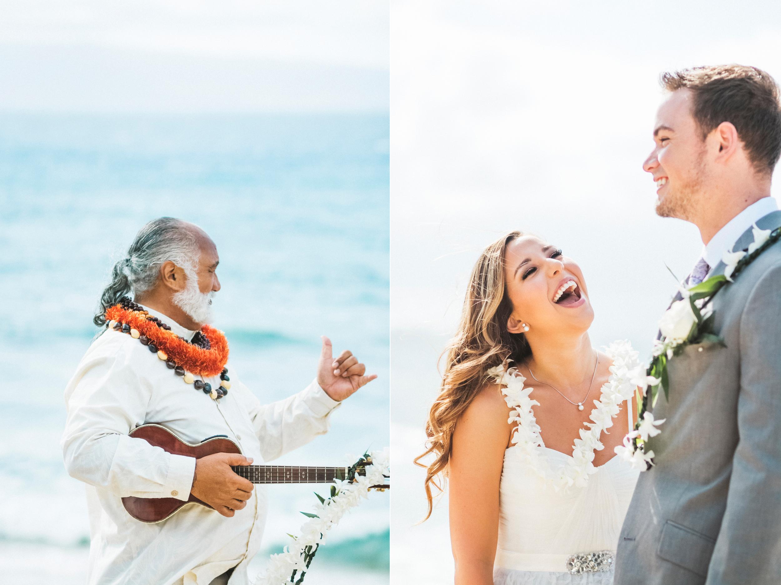 angie-diaz-photography-maui-ironwoods-beach-wedding-3.jpg