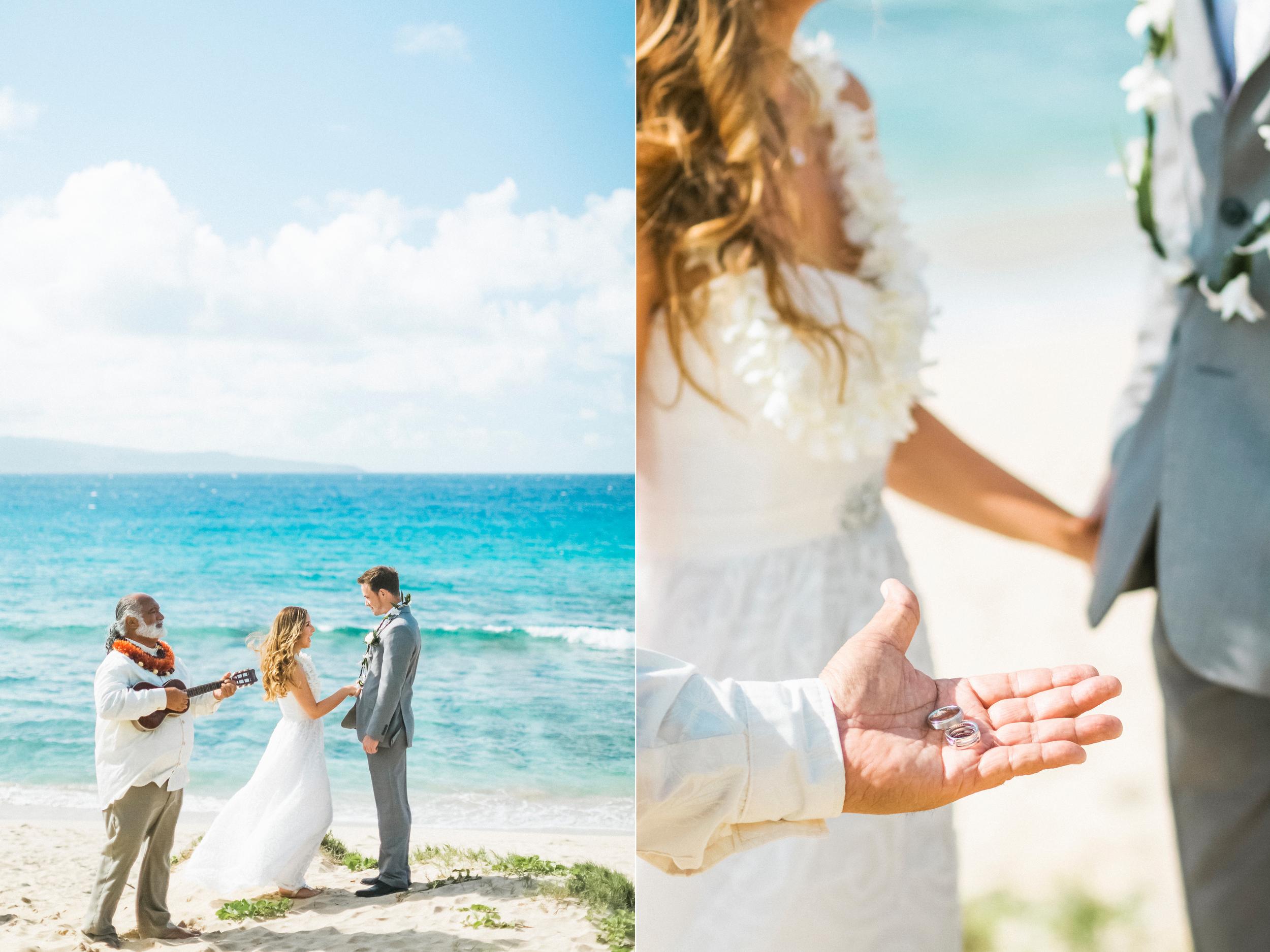 angie-diaz-photography-maui-ironwoods-beach-wedding-4.jpg