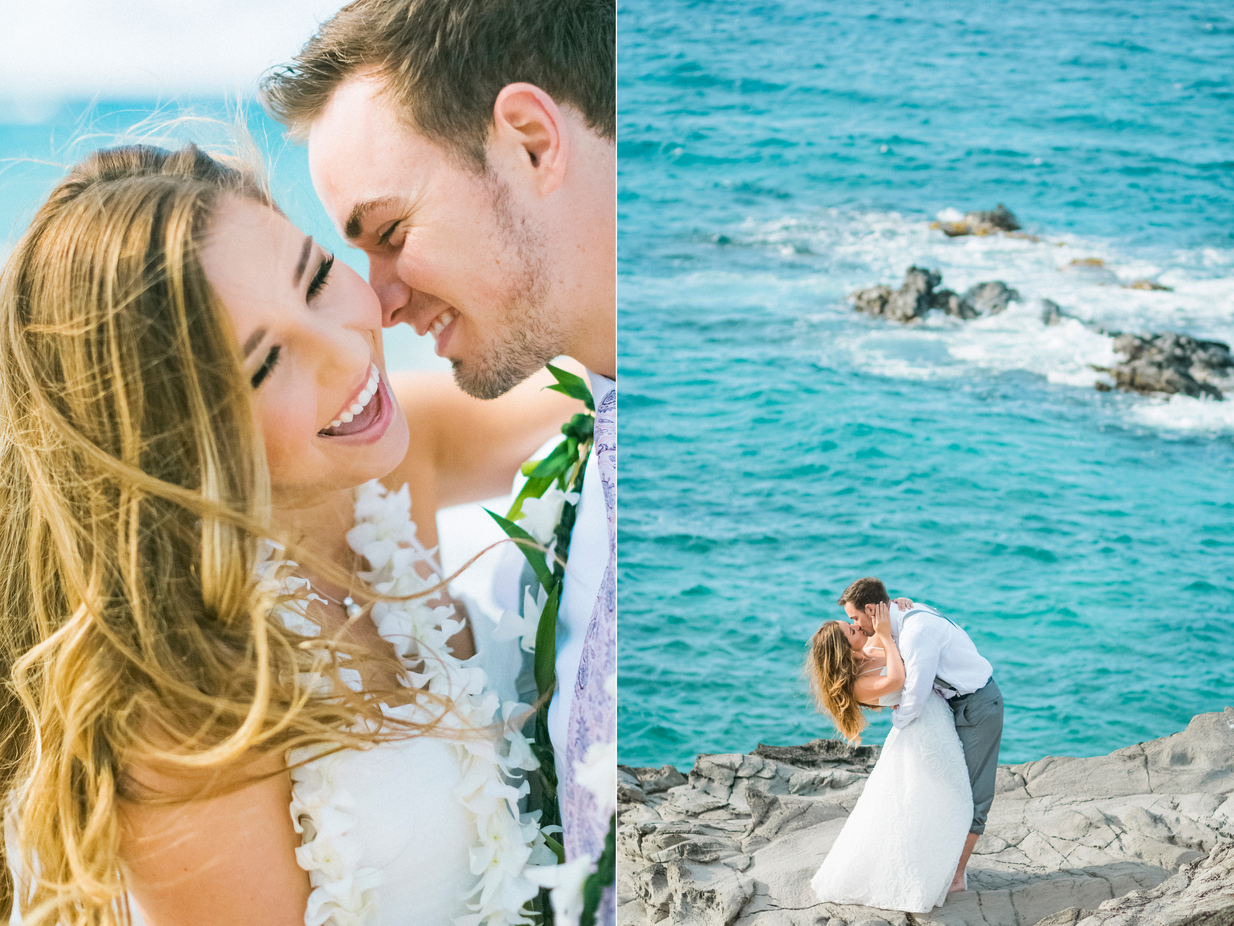 angie-diaz-photography-maui-ironwoods-beach-wedding-5.jpg