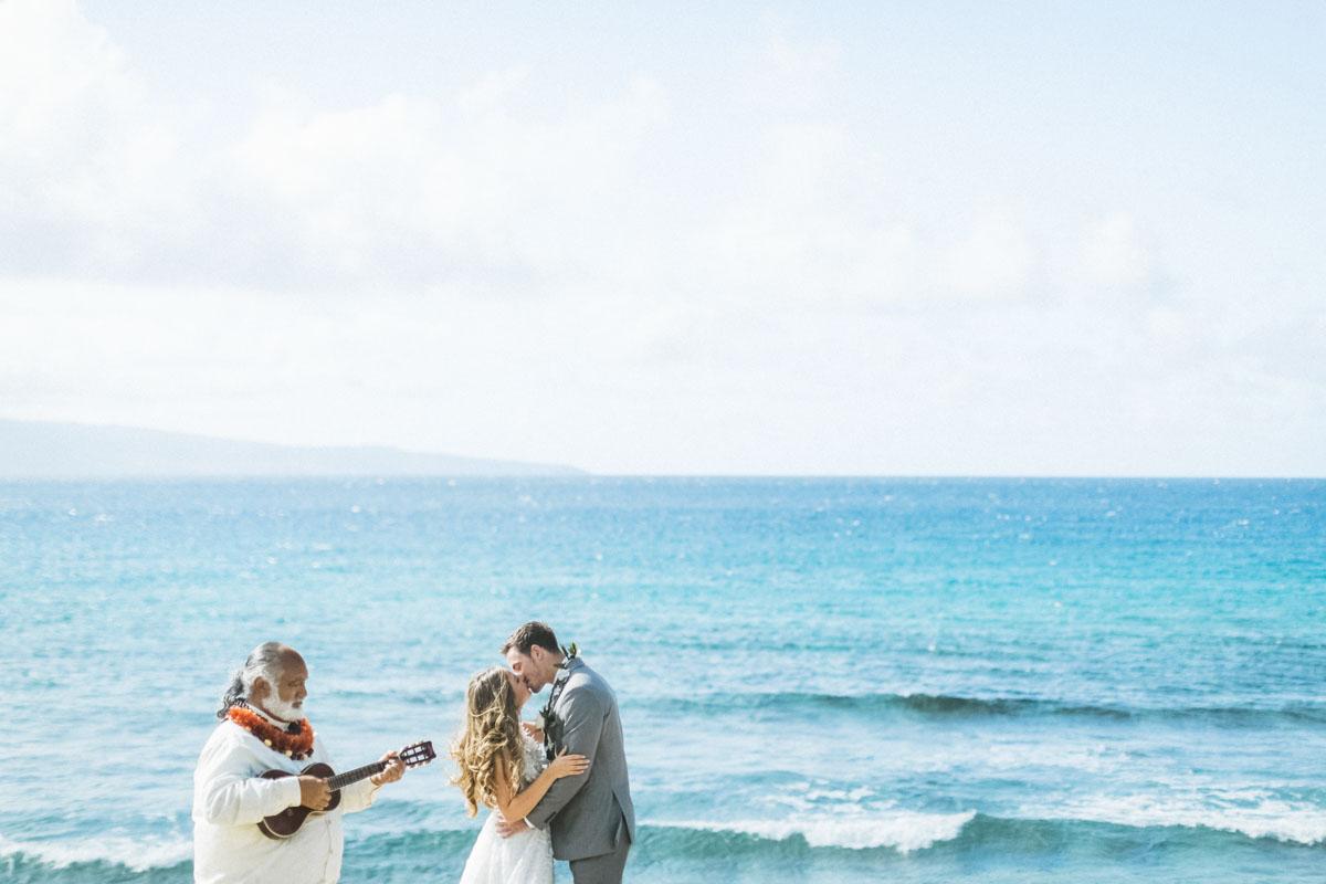 Maui hawaii photographer_6.jpg