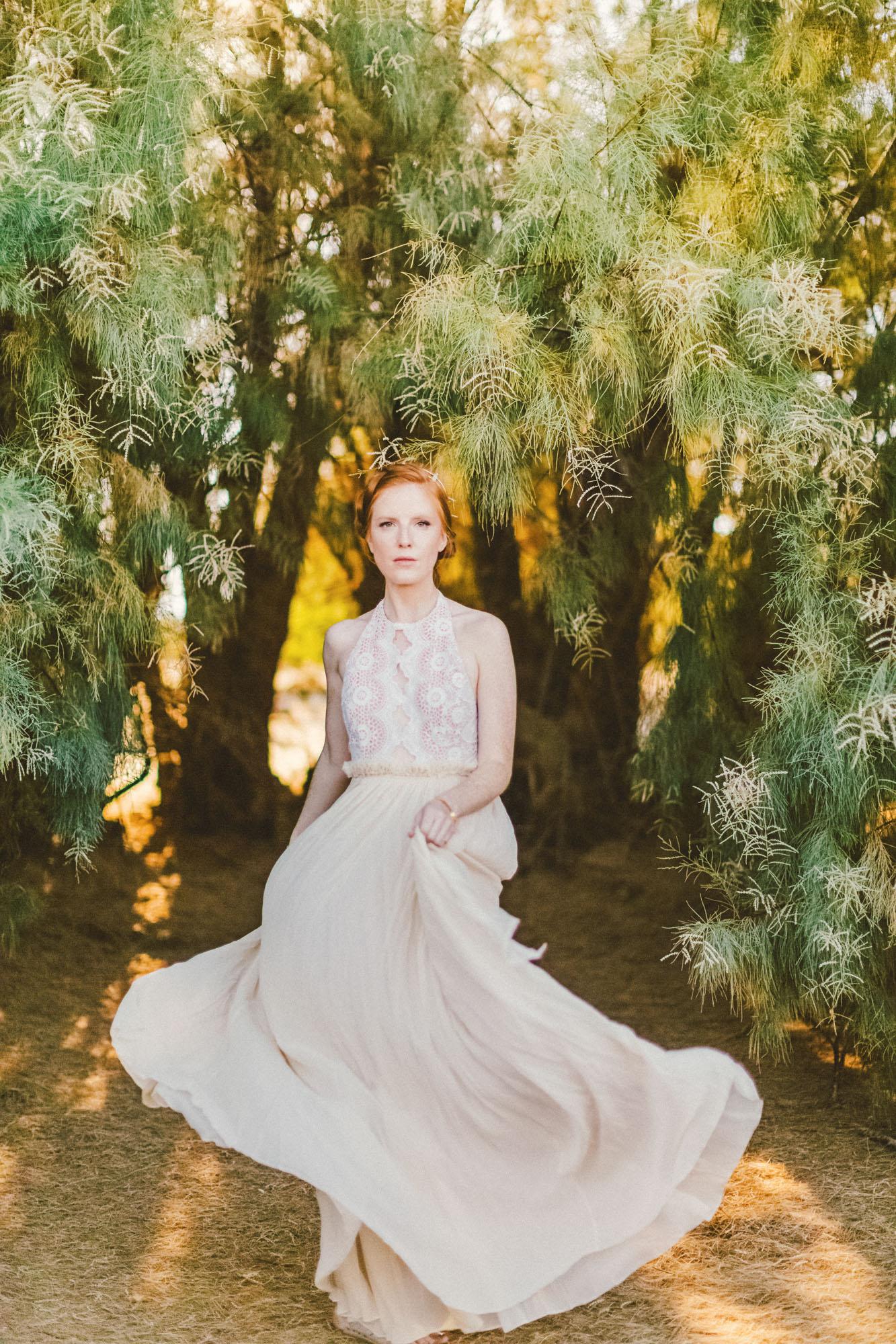 Luxe Bride Maui wedding photographer