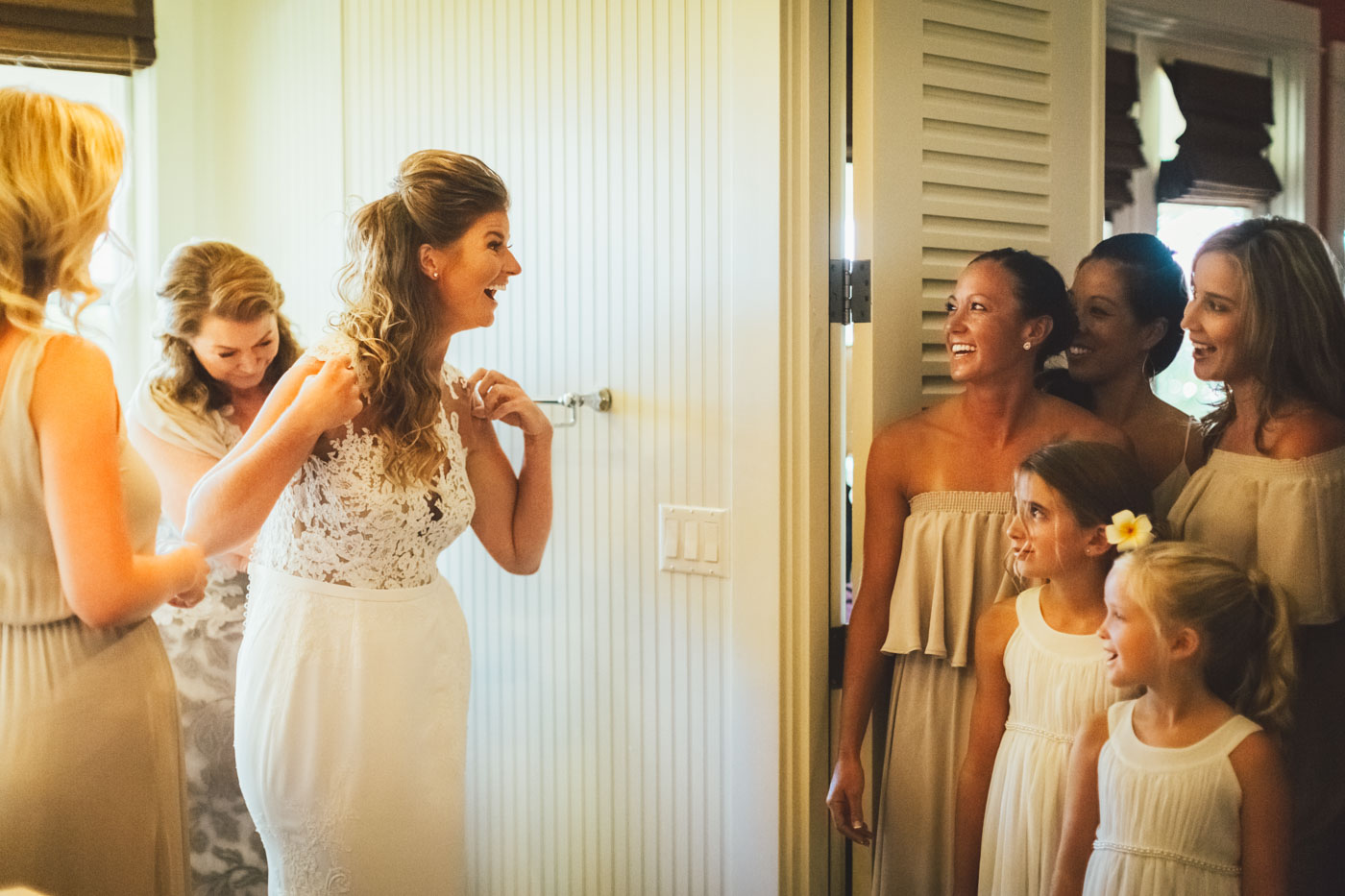 maui wedding photographer_26.jpg
