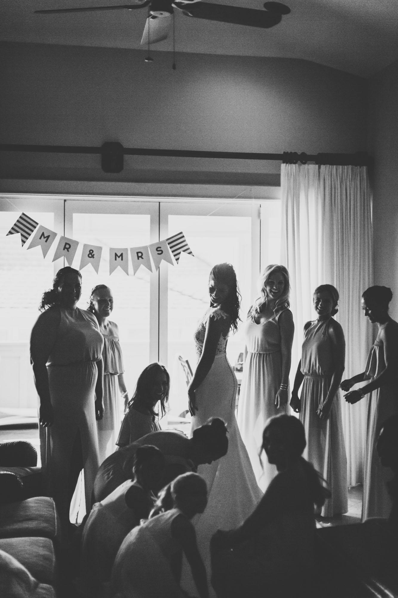 maui wedding photographer_35.jpg