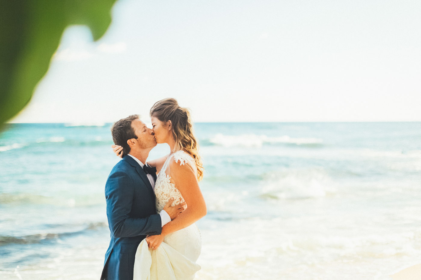 maui wedding photographer_44.jpg