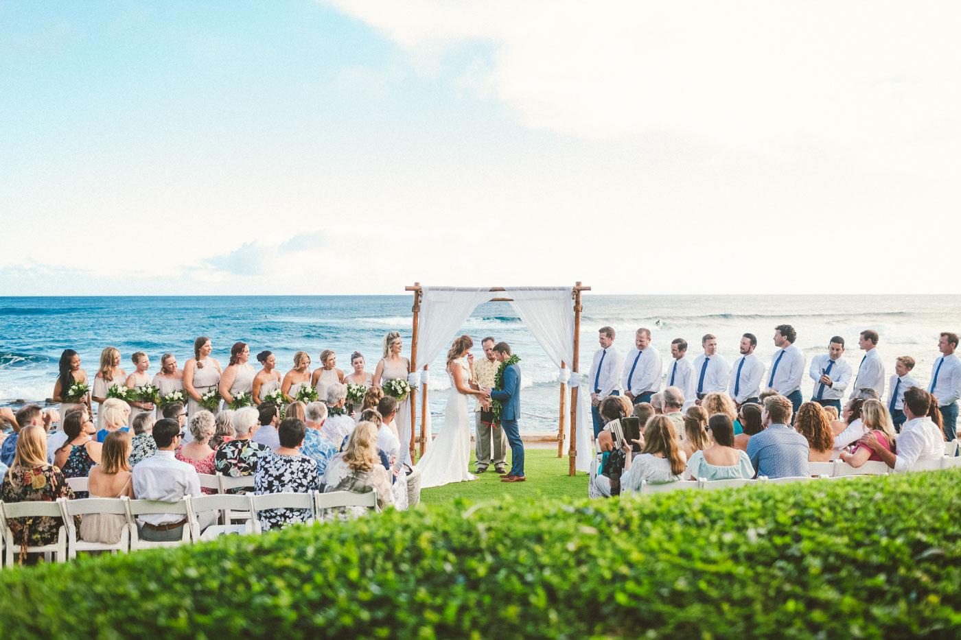 maui wedding photographer_140.jpg