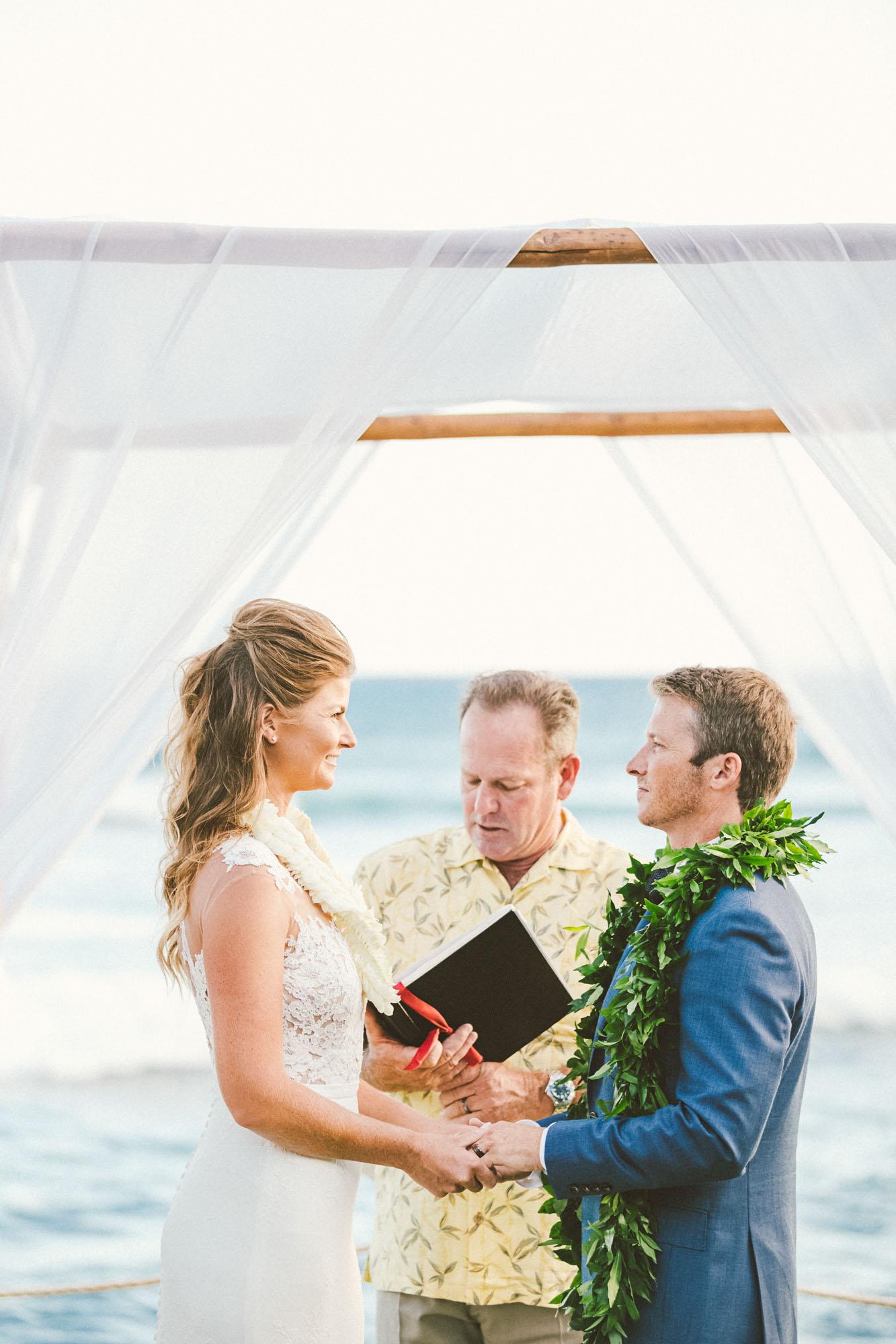 maui wedding photographer_144.jpg