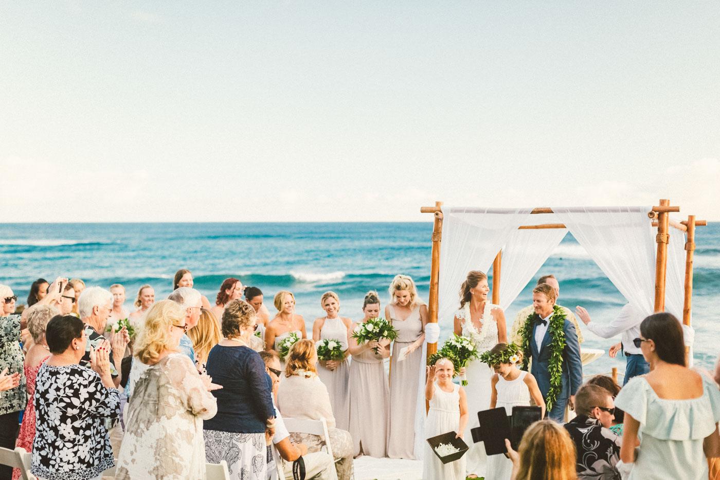 maui wedding photographer_155.jpg