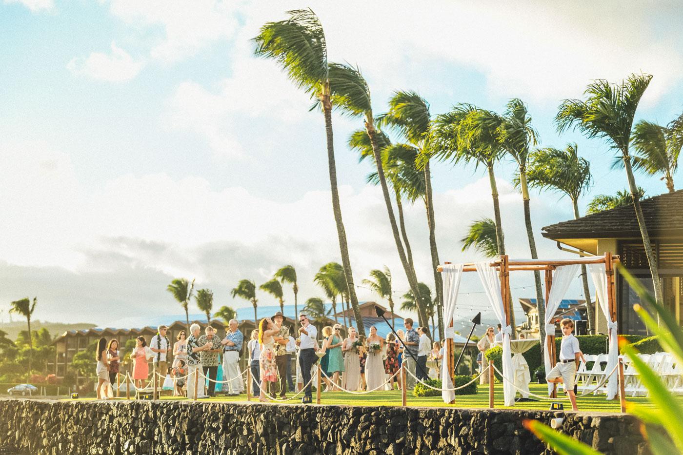 maui wedding photographer_197.jpg