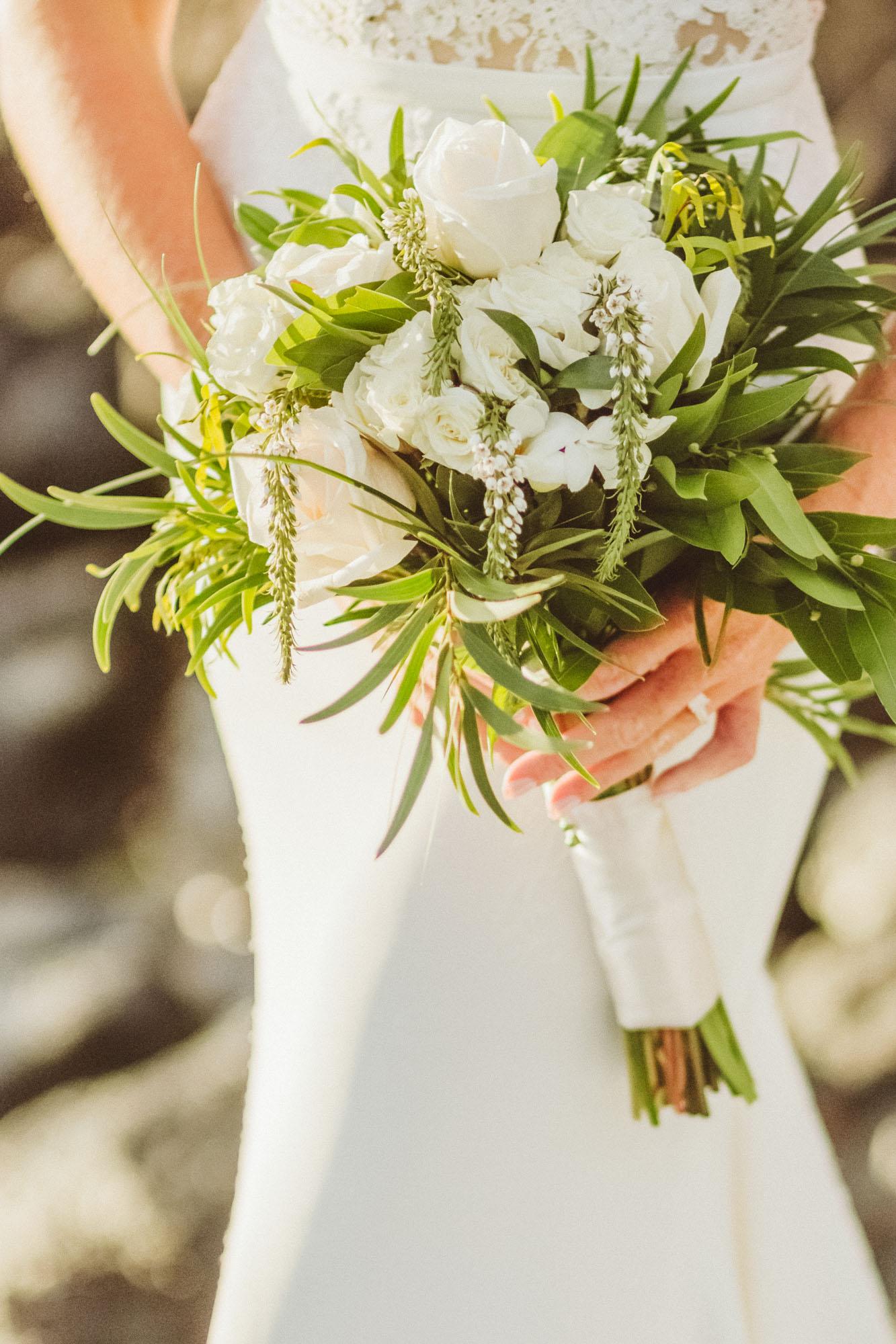 maui wedding photographer_220.jpg