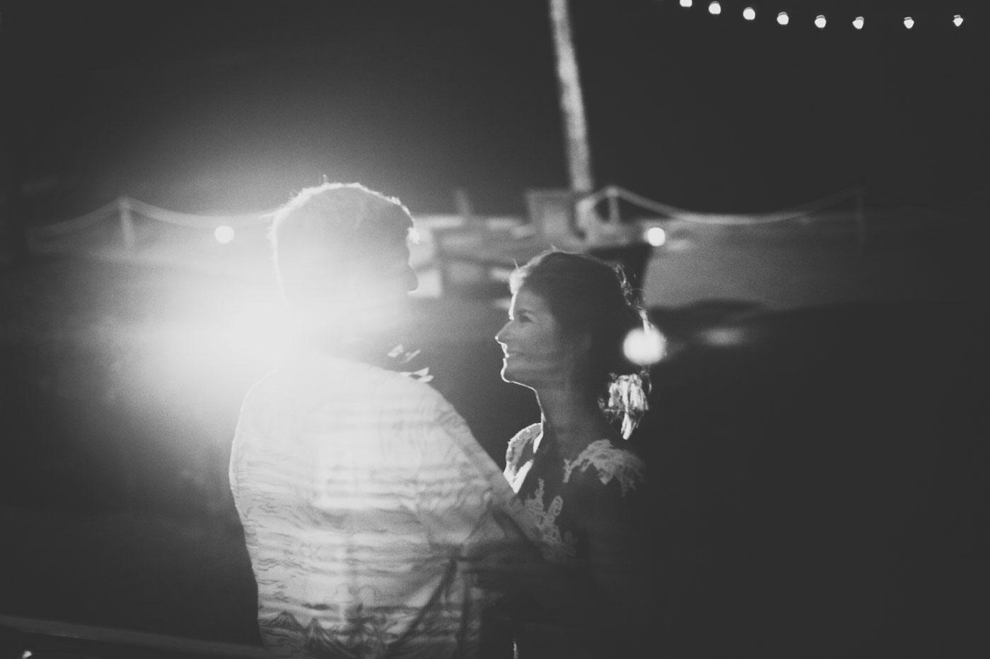 maui wedding photographer_301.jpg