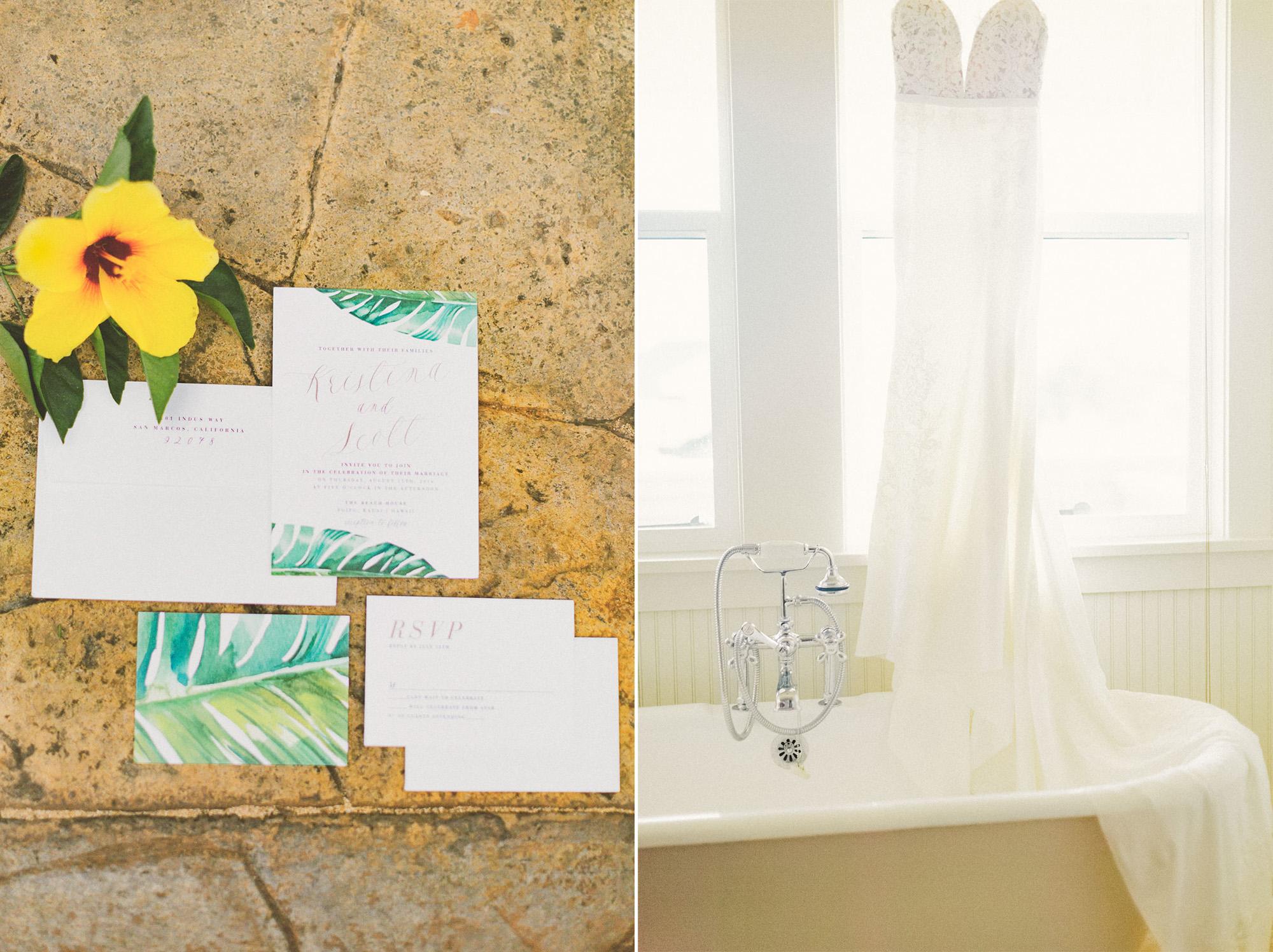white luxe bridal dress.jpg
