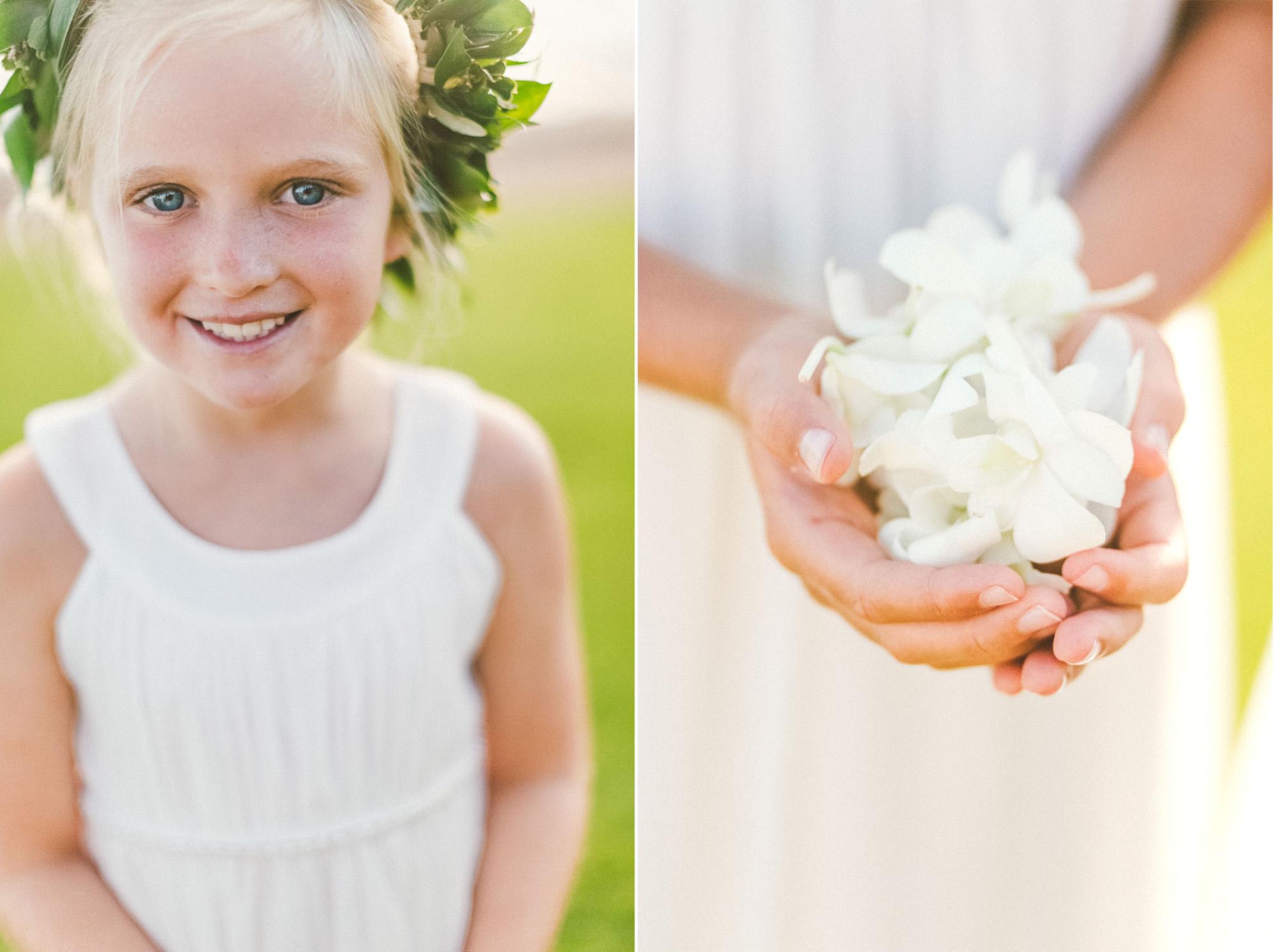 flower girls kauai wedding.jpg