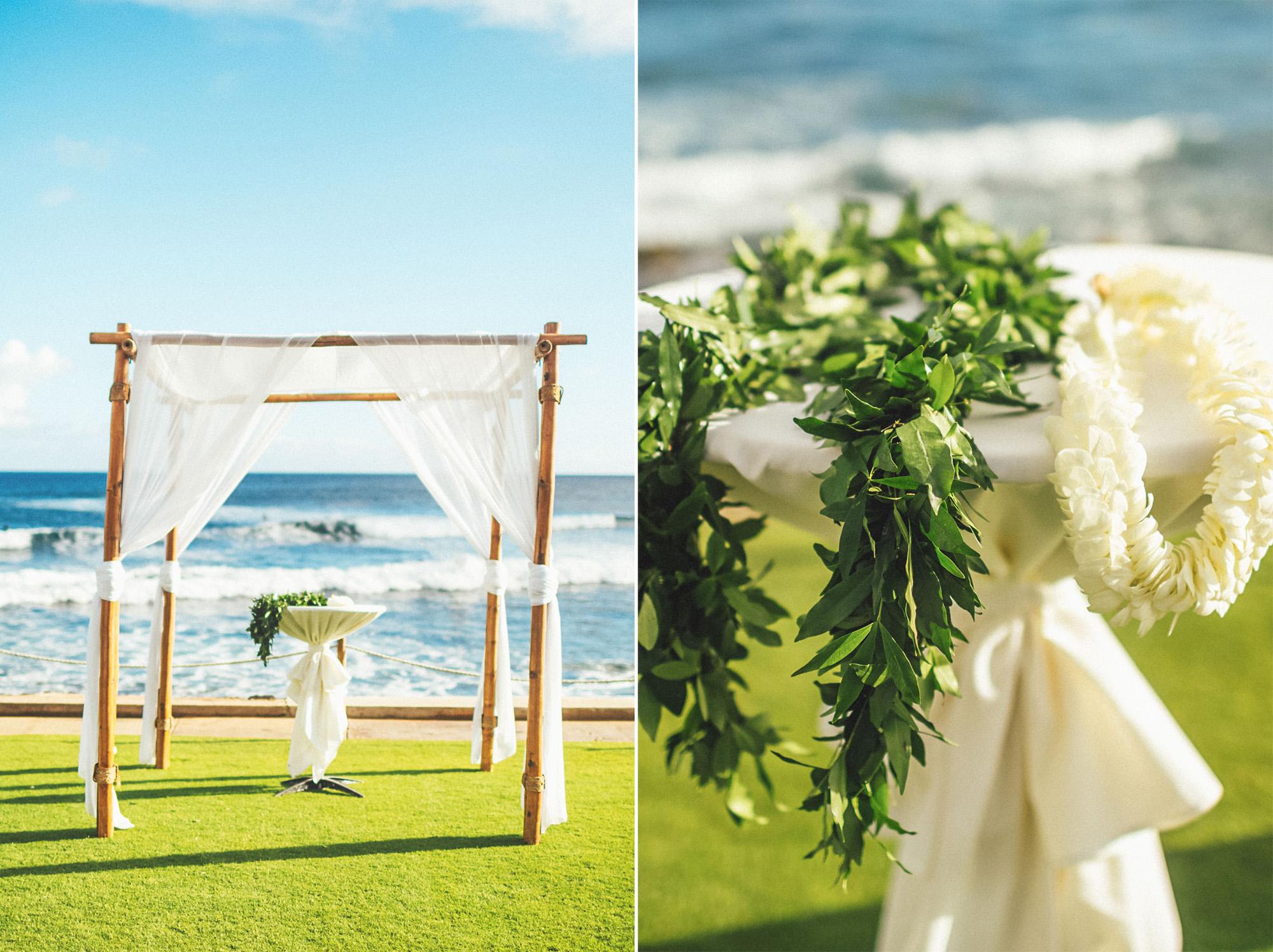 ceremony the beach couse kauai.jpg