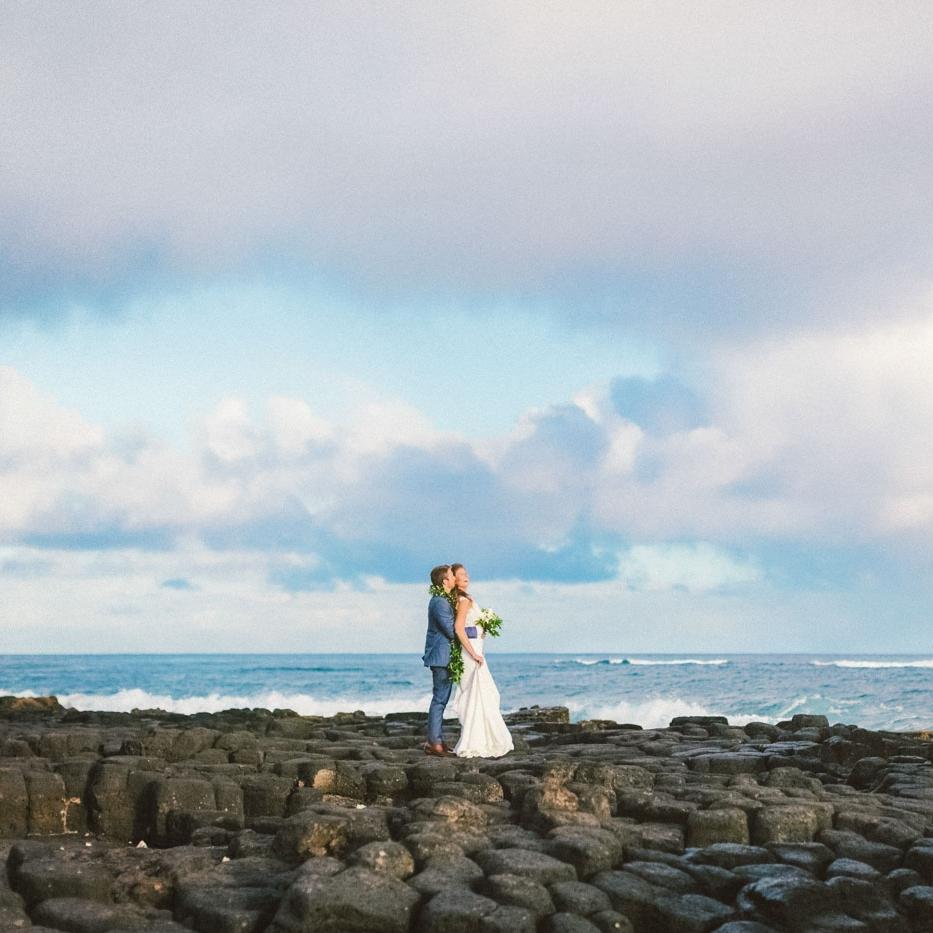 maui wedding photographer_200.jpg