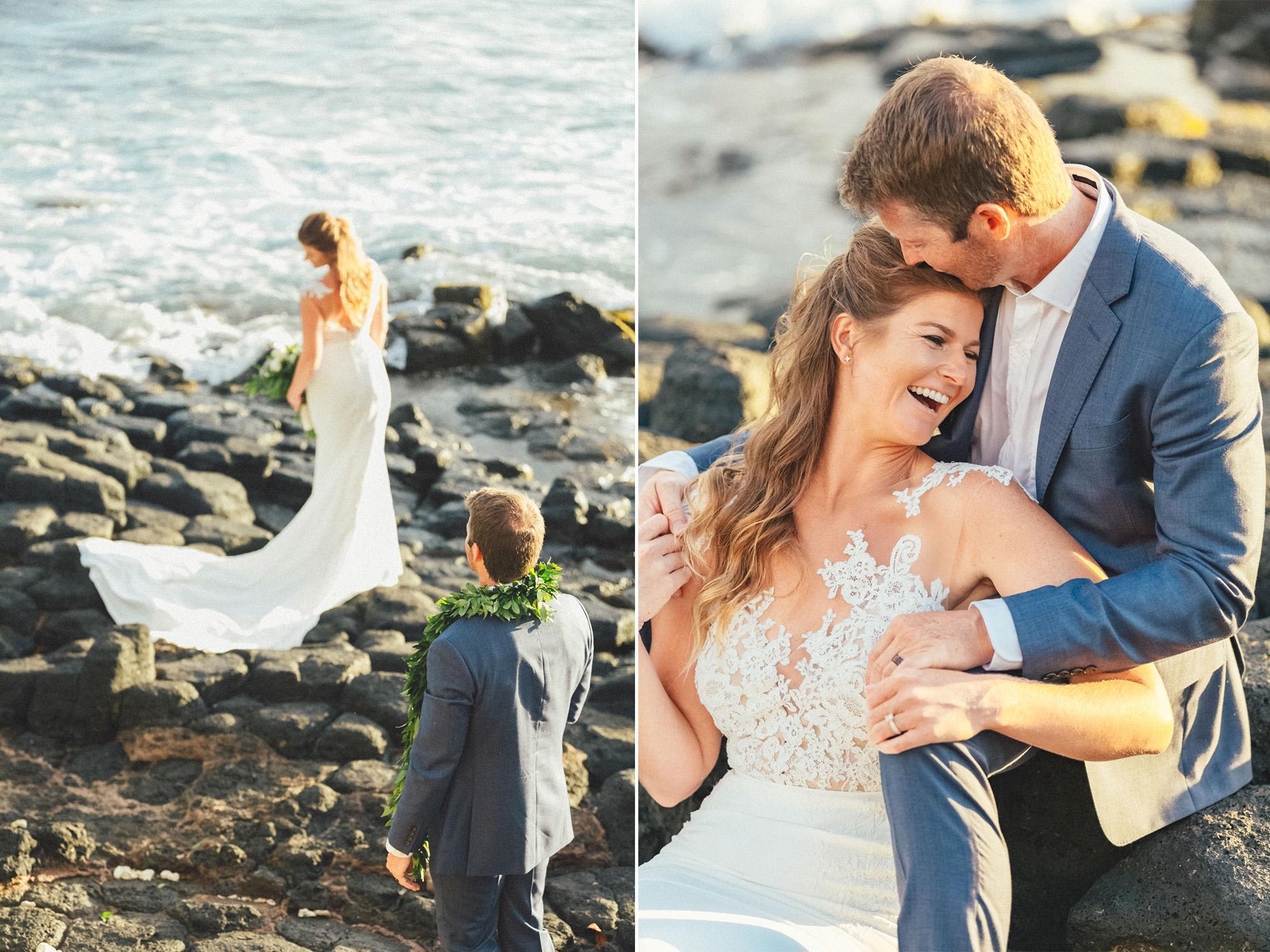 maui wedding photographer_226 copy.jpg