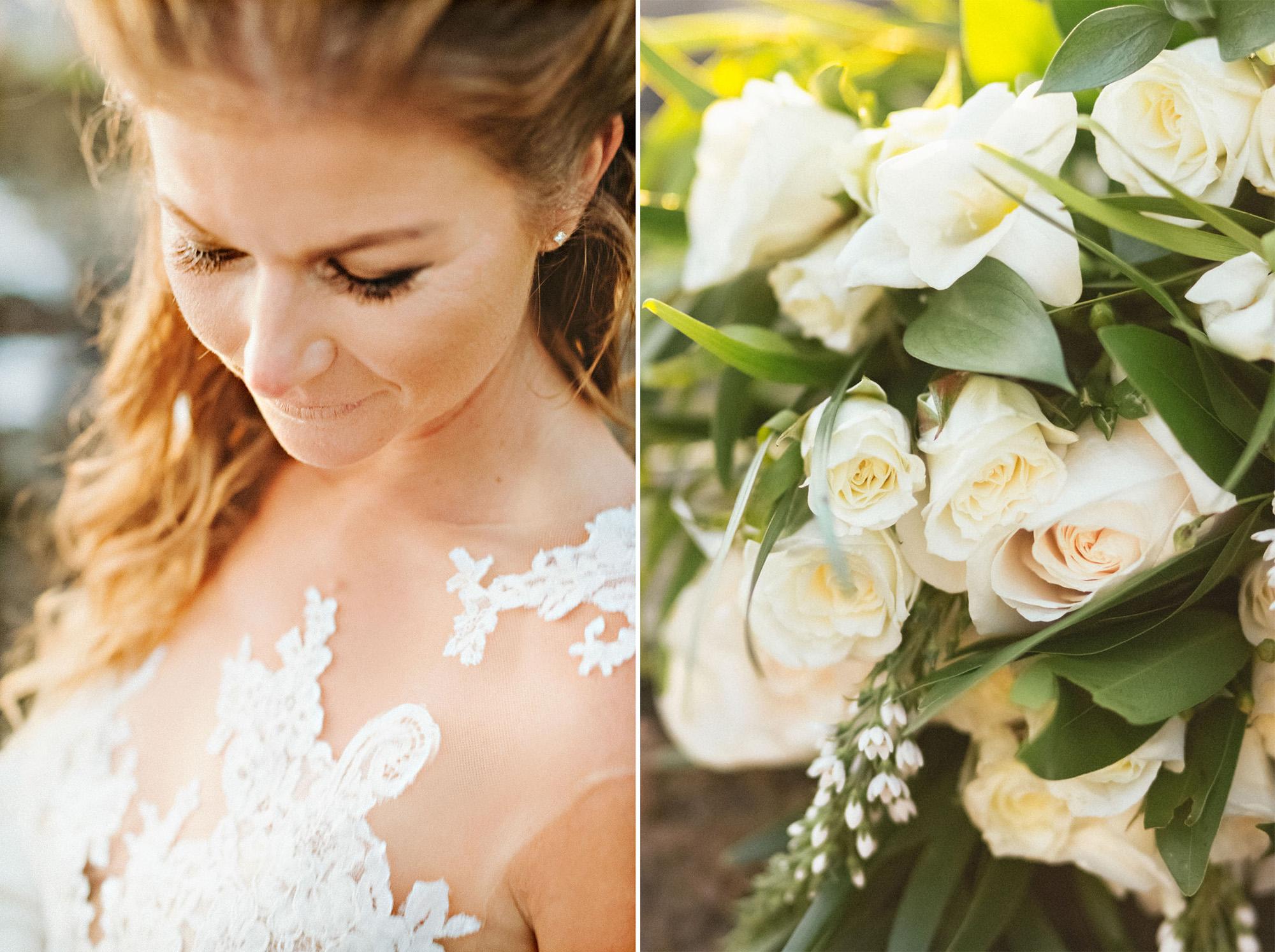 Bride hair and make up close up.jpg