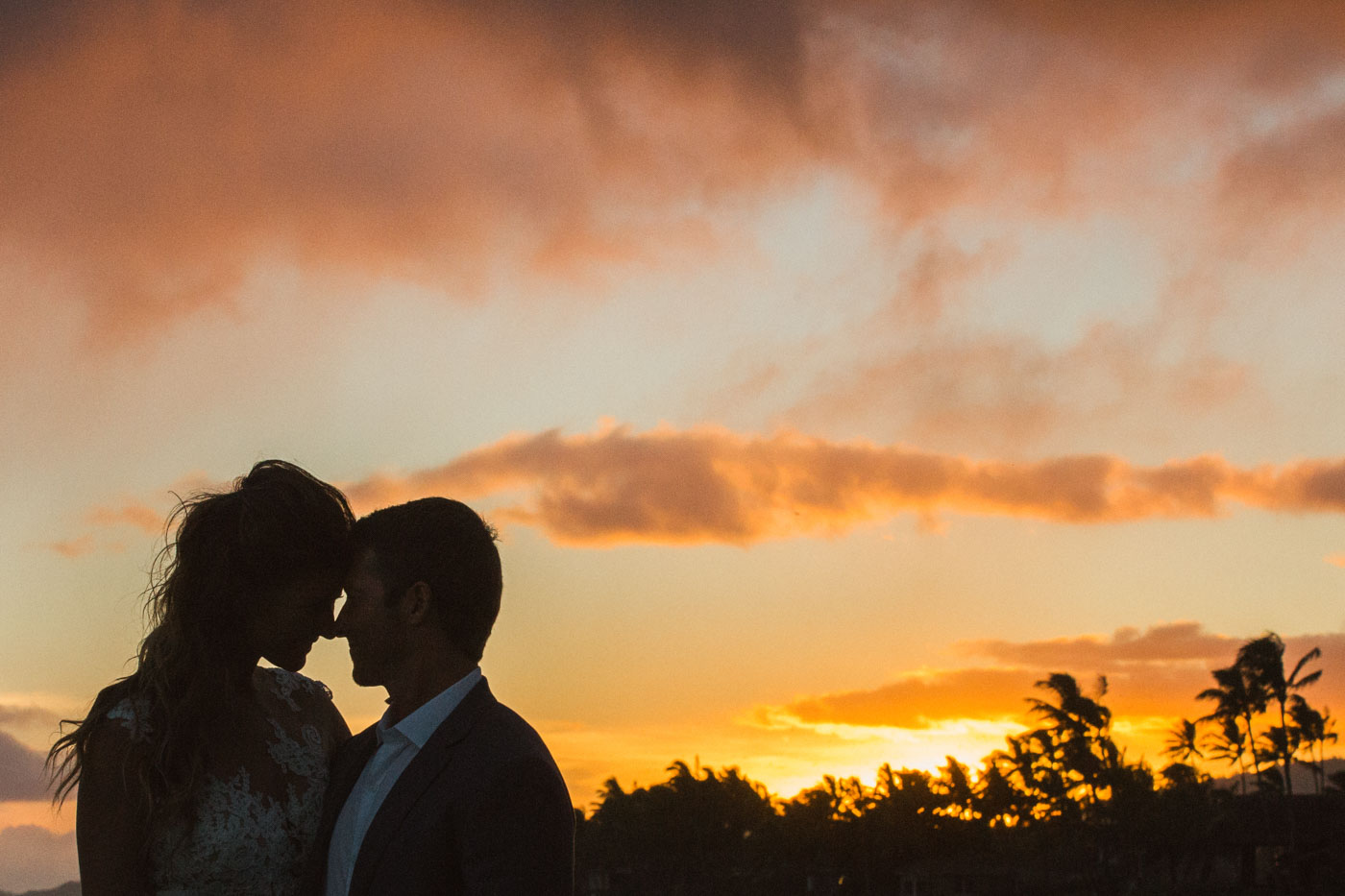 maui wedding photographer_265.jpg