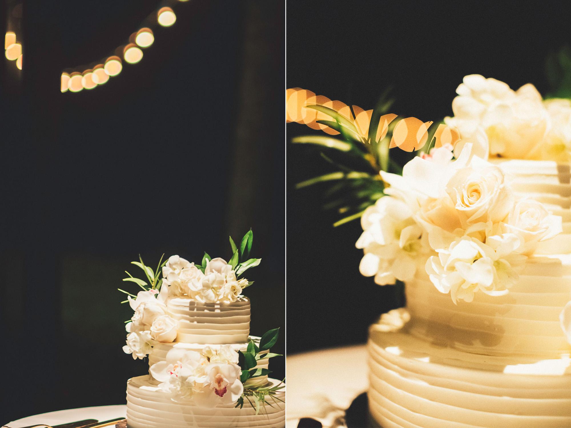maui wedding photographer_309 copy.jpg