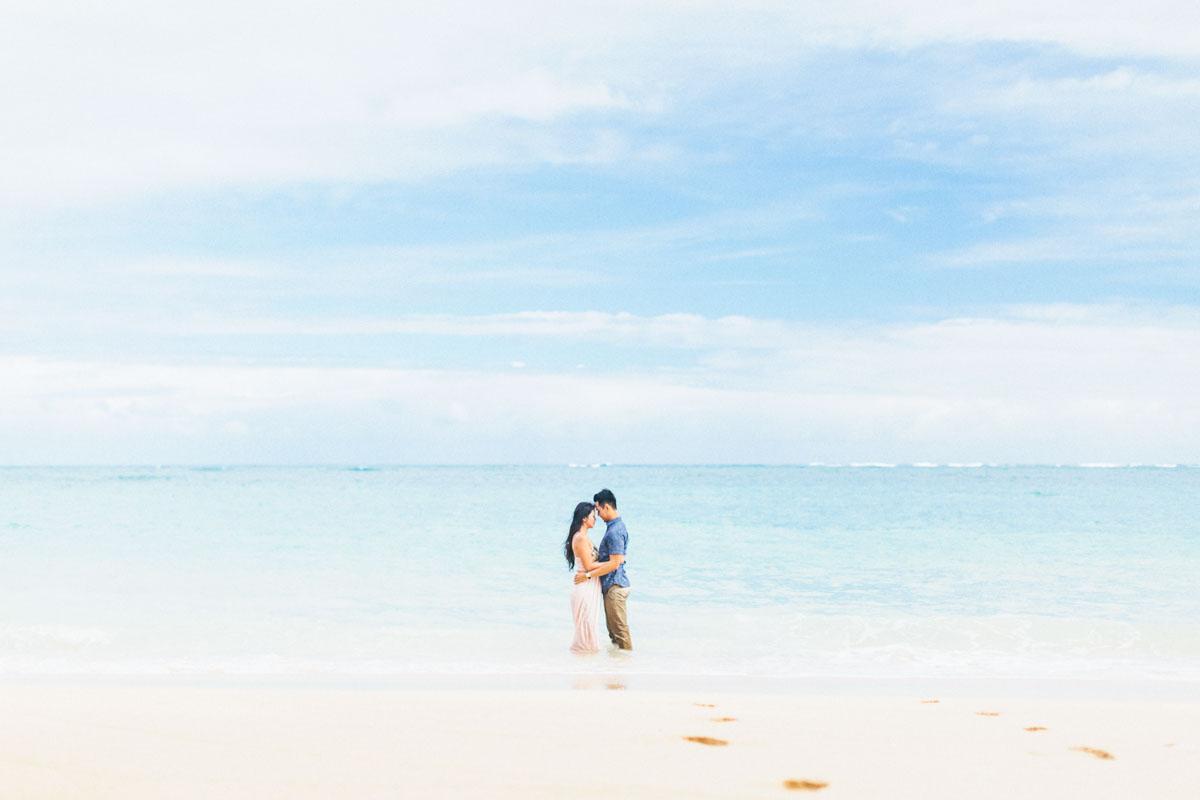 maui wedding photographer_46.jpg