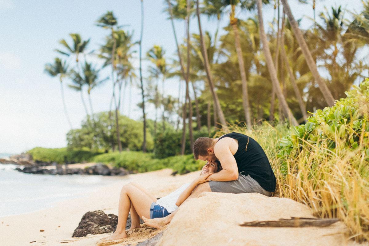 Maui engagement session honeymoon.jpg