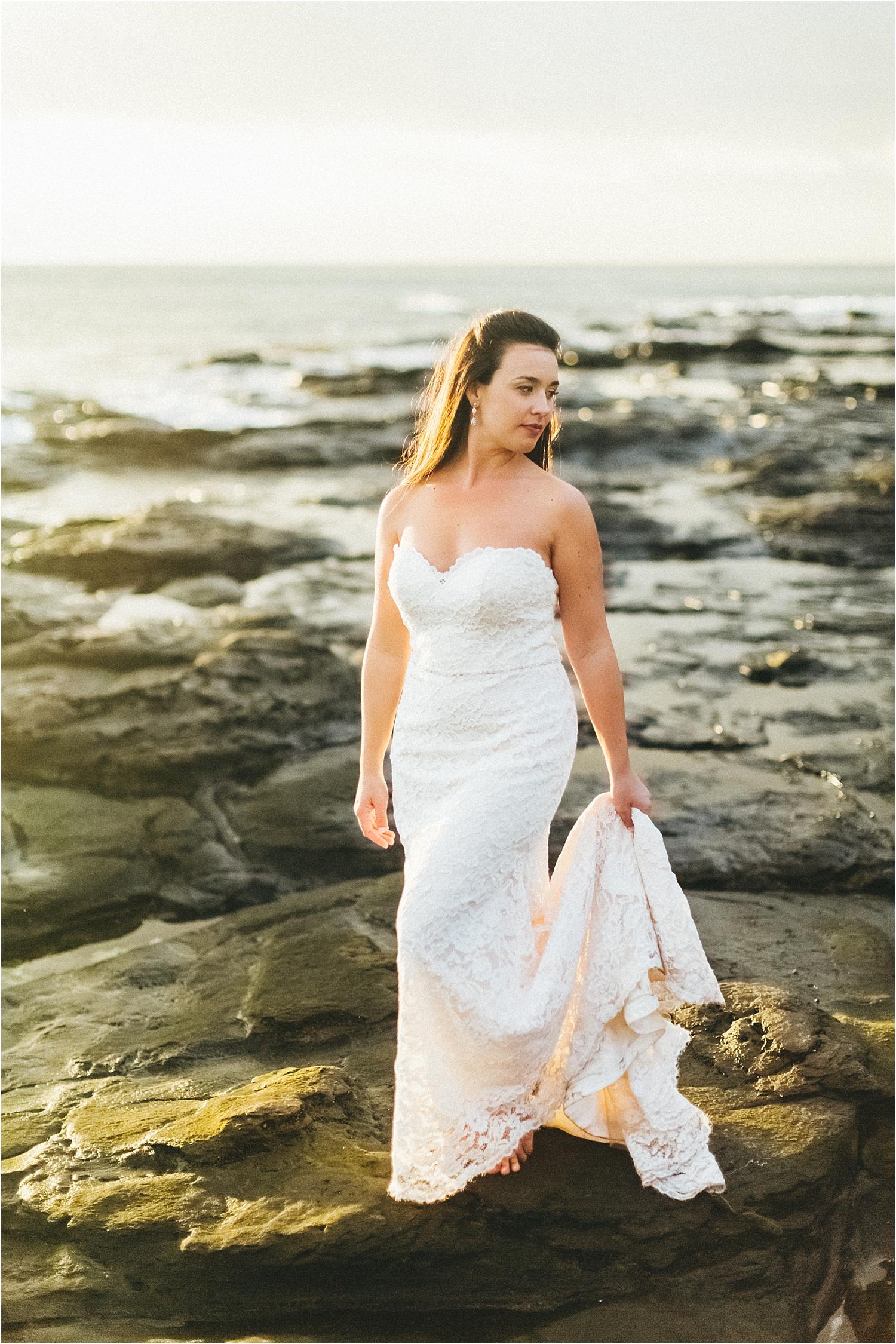 angie-diaz-photography-maui-wedding-ironwoods-beach_0005.jpg