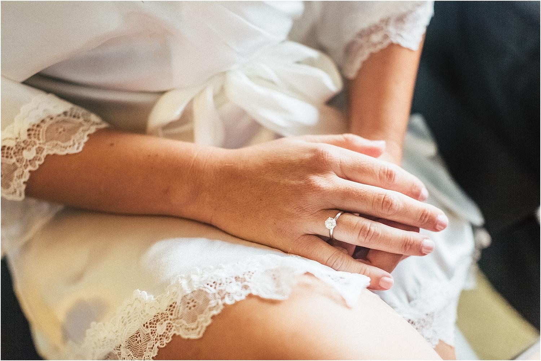 angie-diaz-photography-maui-wedding-ironwoods-beach_0006.jpg