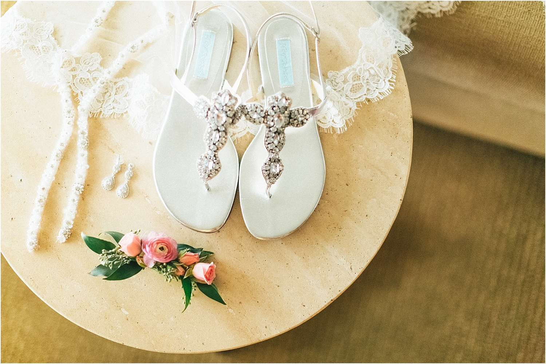 angie-diaz-photography-maui-wedding-ironwoods-beach_0007.jpg