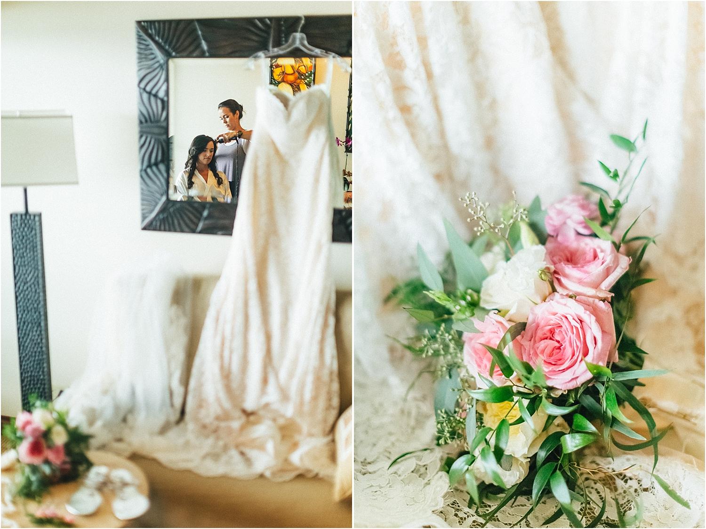 angie-diaz-photography-maui-wedding-ironwoods-beach_0009.jpg