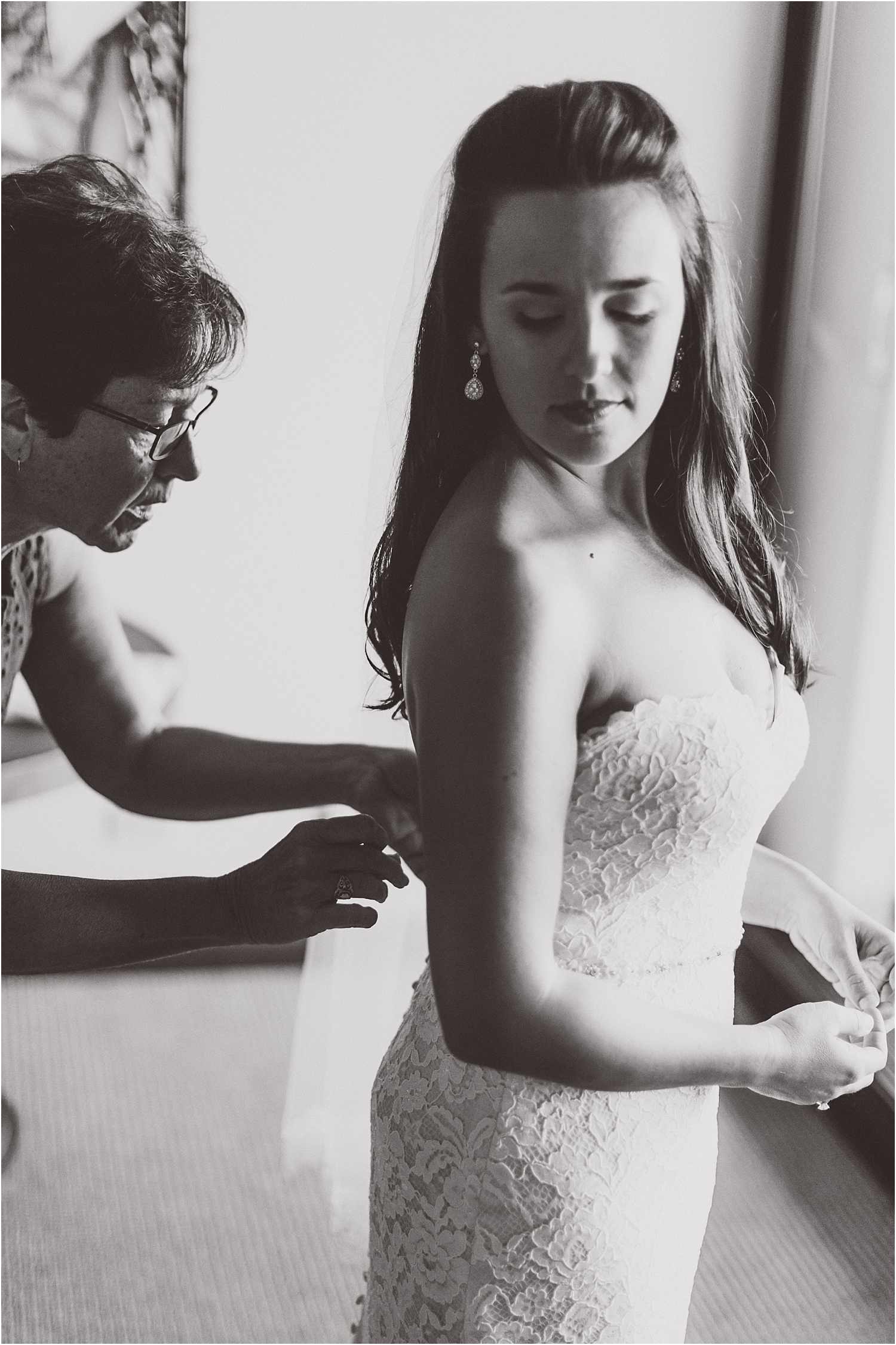 angie-diaz-photography-maui-wedding-ironwoods-beach_0012.jpg