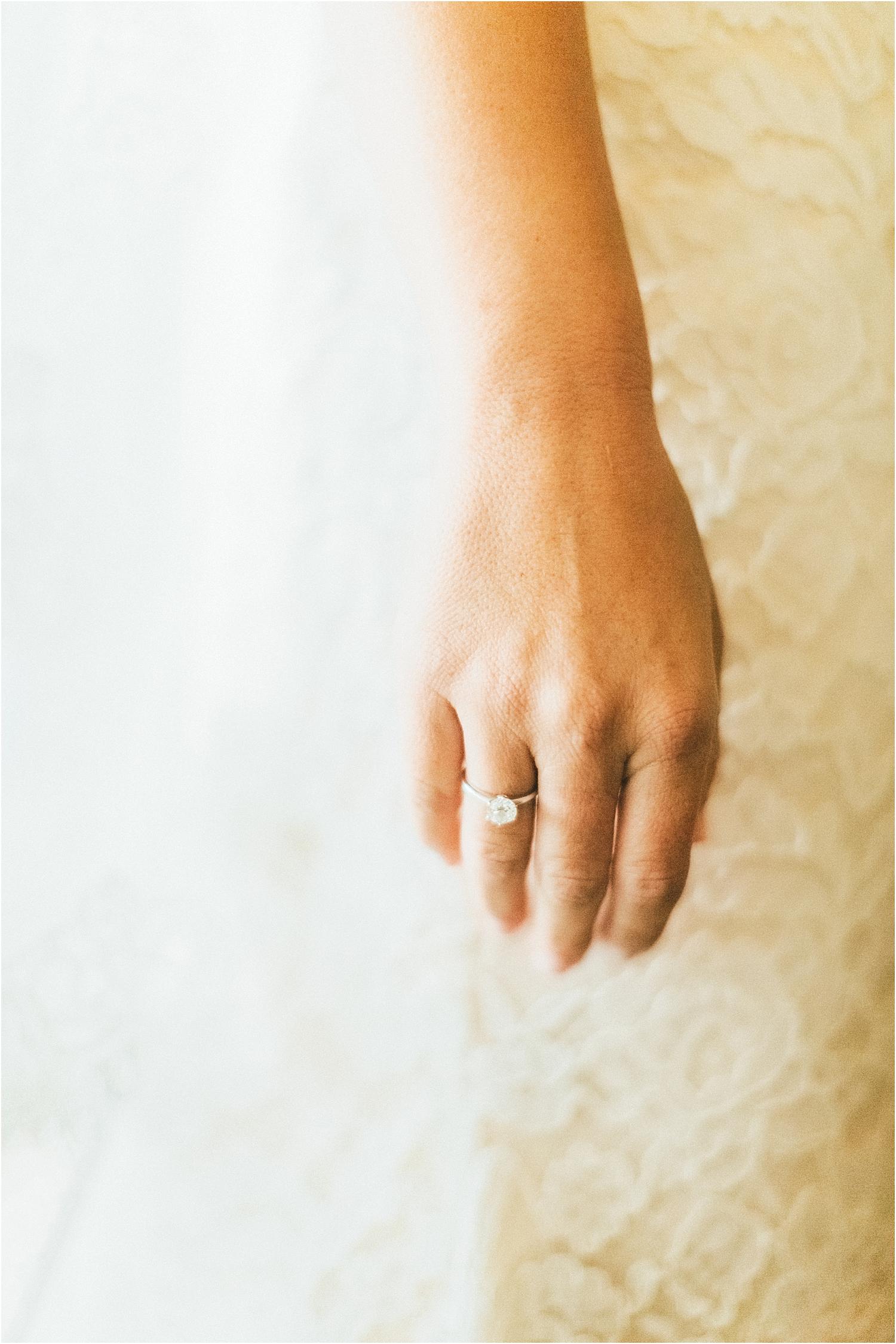 angie-diaz-photography-maui-wedding-ironwoods-beach_0014.jpg
