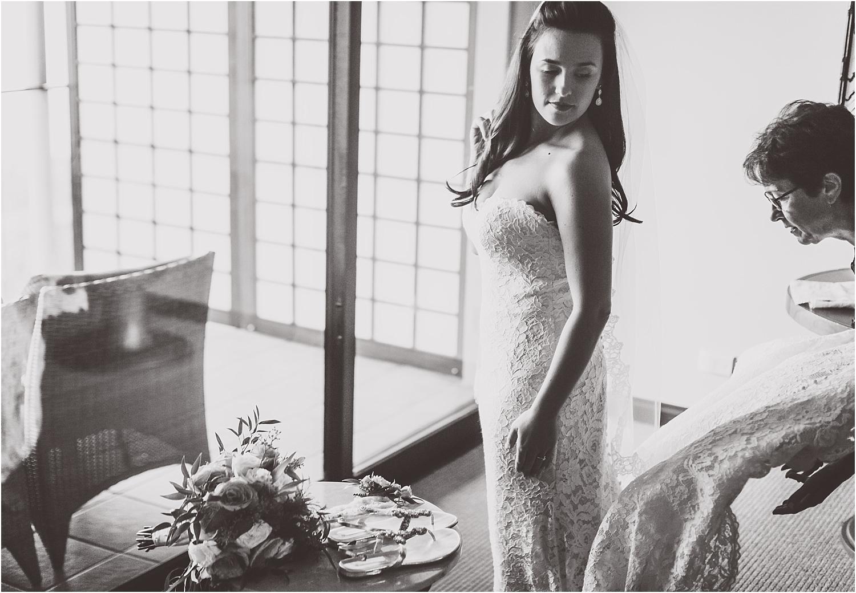 angie-diaz-photography-maui-wedding-ironwoods-beach_0016.jpg
