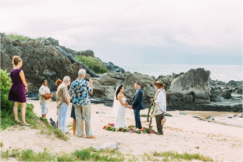 angie-diaz-photography-maui-wedding-ironwoods-beach_0022.jpg