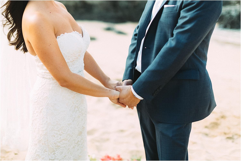 angie-diaz-photography-maui-wedding-ironwoods-beach_0023.jpg