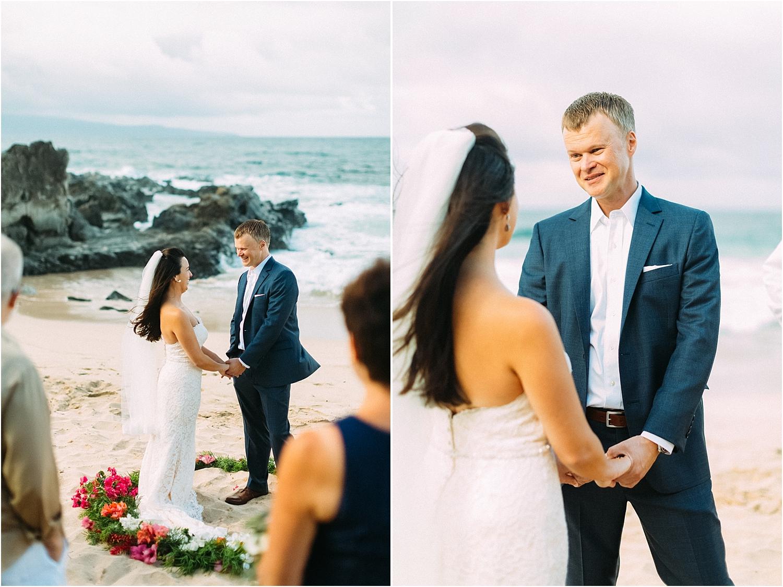 angie-diaz-photography-maui-wedding-ironwoods-beach_0024.jpg