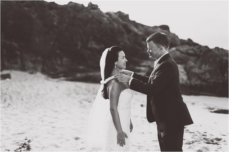 angie-diaz-photography-maui-wedding-ironwoods-beach_0025.jpg
