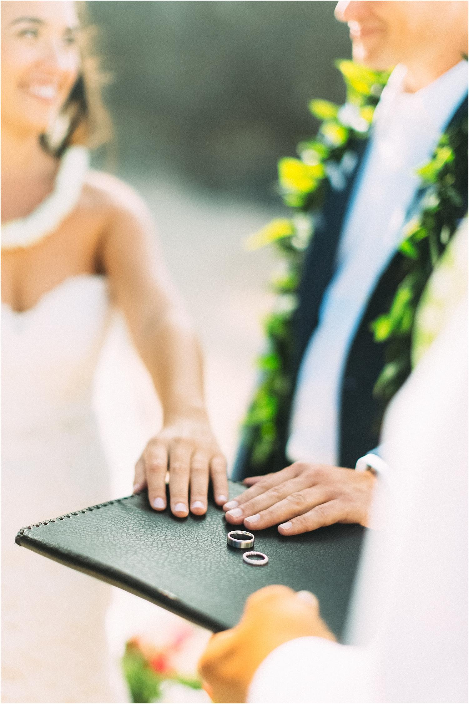 angie-diaz-photography-maui-wedding-ironwoods-beach_0026.jpg