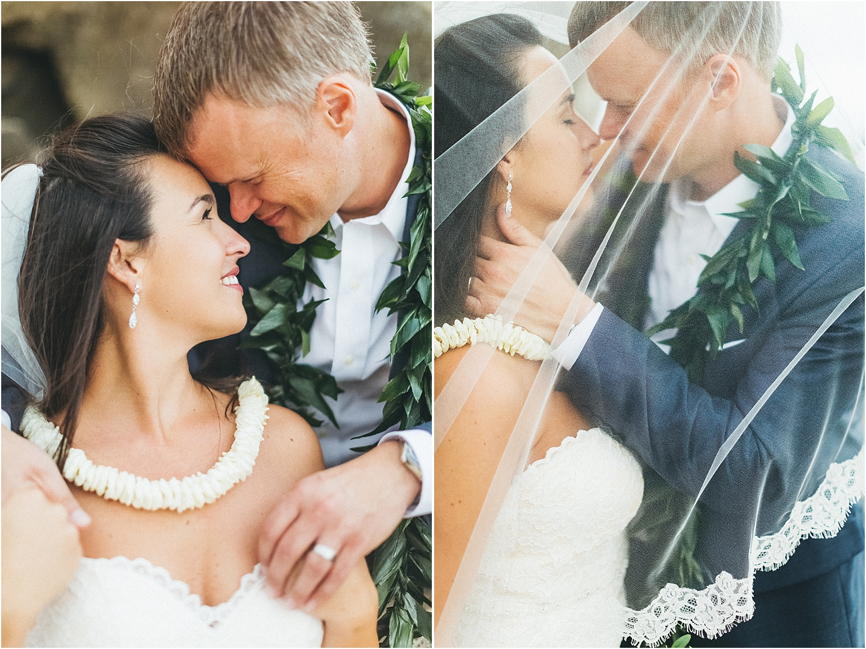 angie-diaz-photography-maui-wedding-ironwoods-beach_0030.jpg