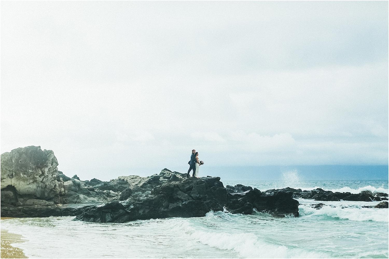 angie-diaz-photography-maui-wedding-ironwoods-beach_0032.jpg